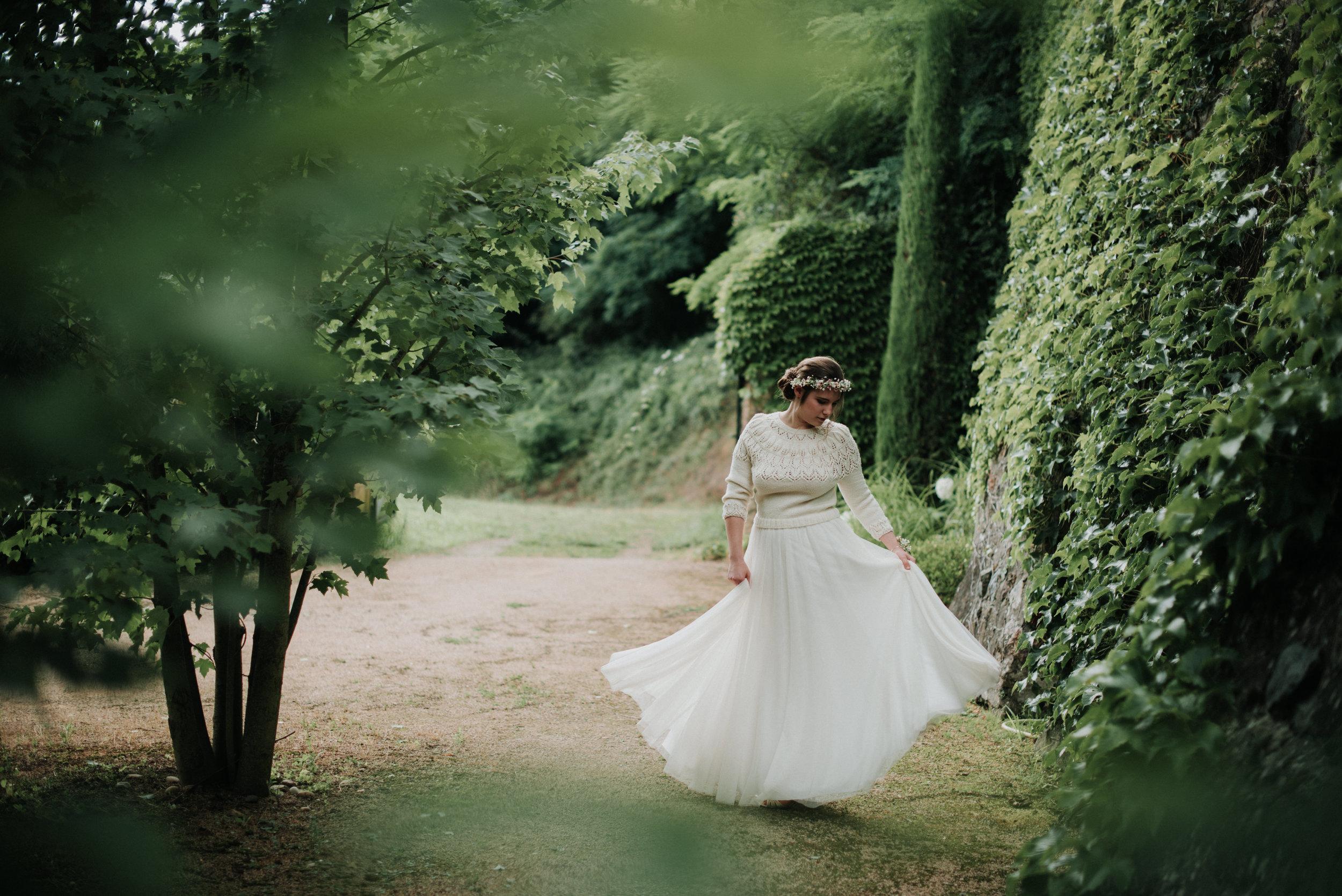 Léa-Fery-photographe-professionnel-lyon-rhone-alpes-portrait-creation-mariage-evenement-evenementiel-famille-8749.jpg
