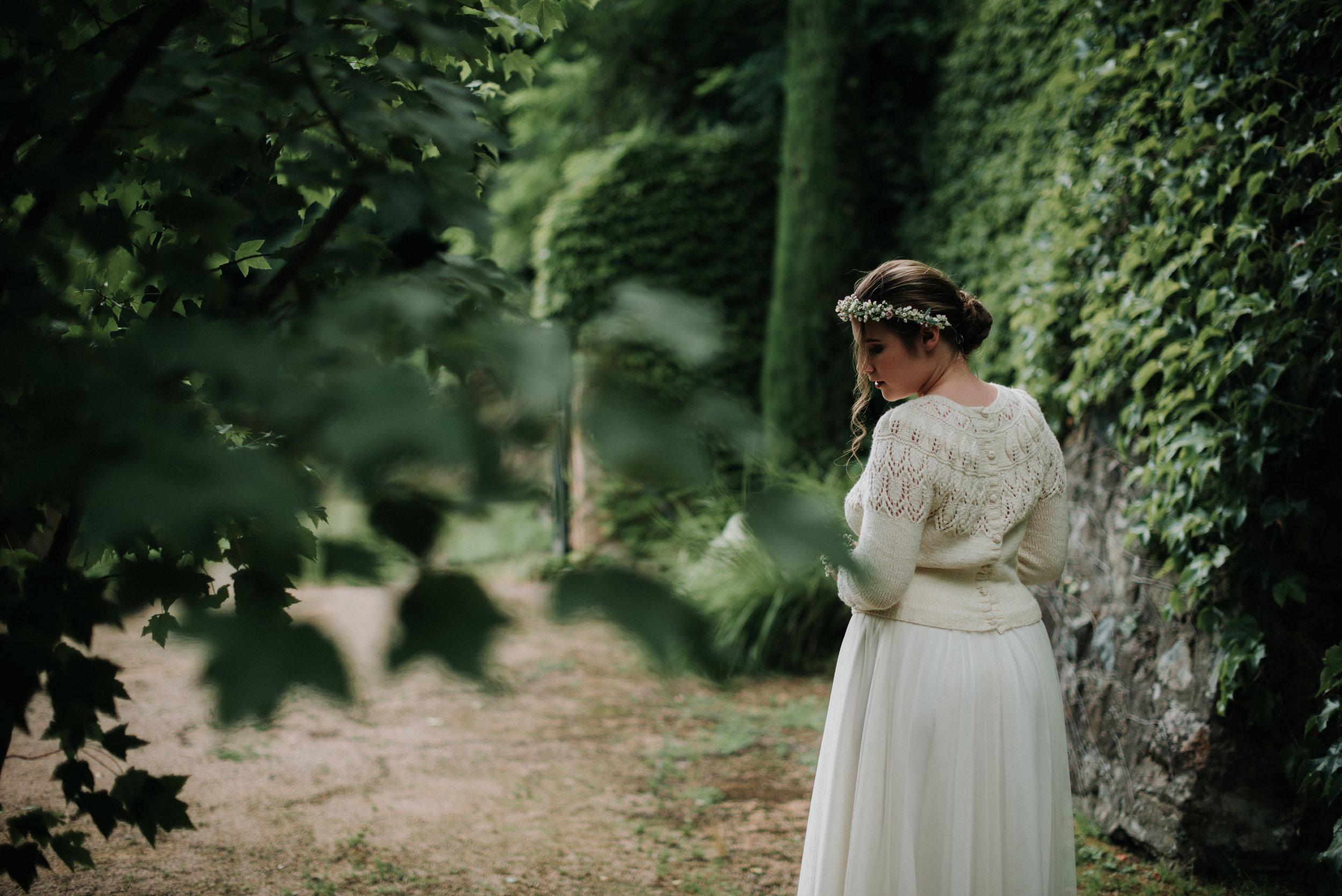 Léa-Fery-photographe-professionnel-lyon-rhone-alpes-portrait-creation-mariage-evenement-evenementiel-famille-8781.jpg