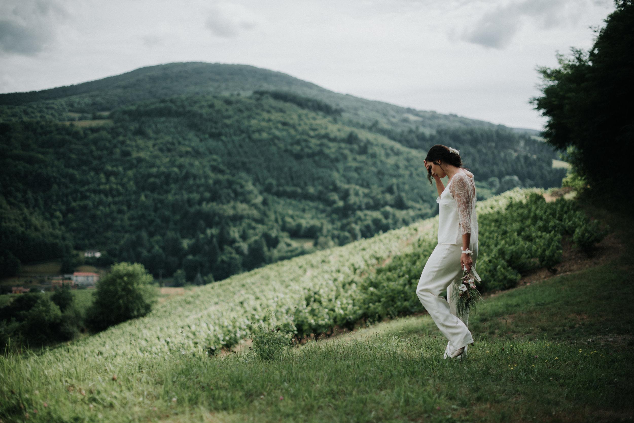 Léa-Fery-photographe-professionnel-lyon-rhone-alpes-portrait-creation-mariage-evenement-evenementiel-famille-8946.jpg