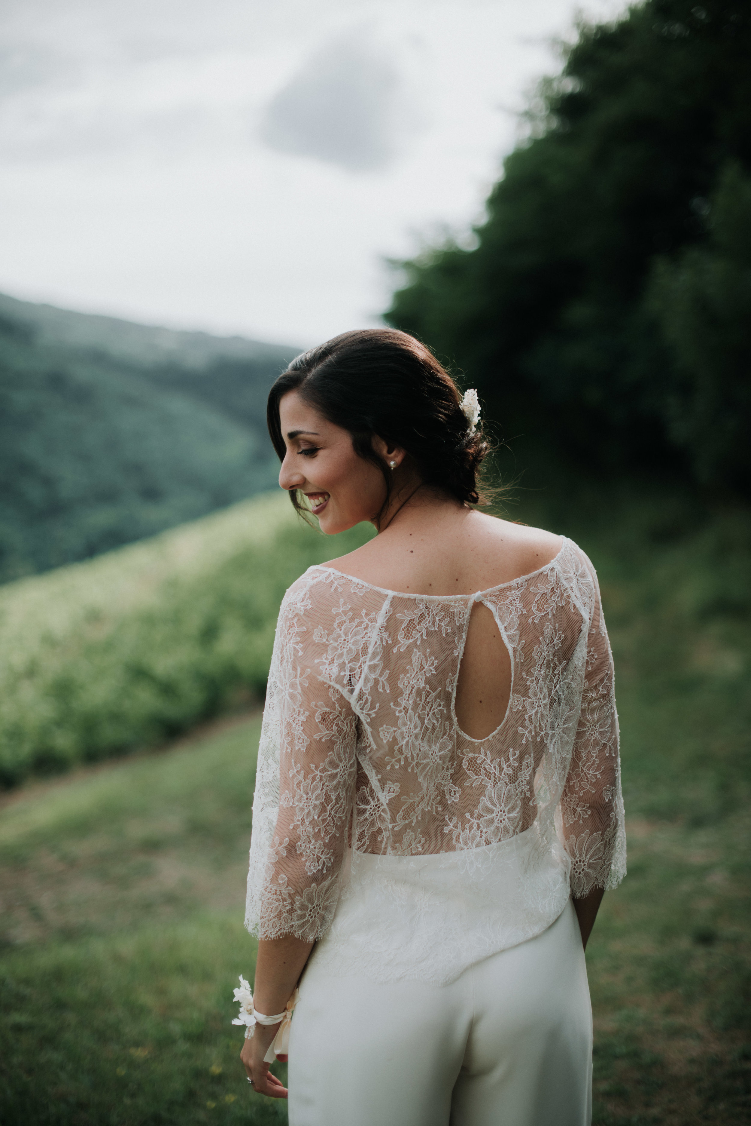 Léa-Fery-photographe-professionnel-lyon-rhone-alpes-portrait-creation-mariage-evenement-evenementiel-famille-8986.jpg