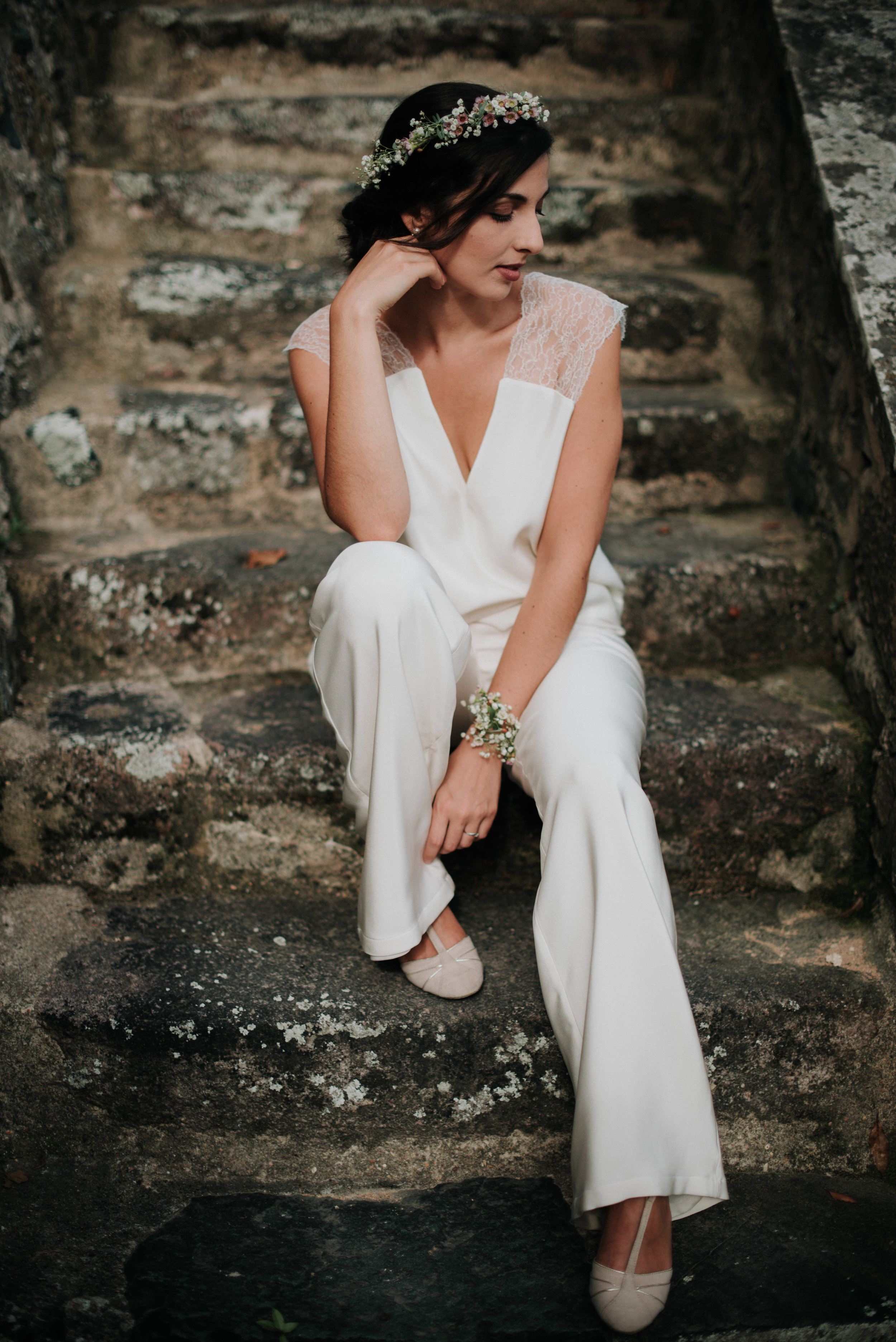 Léa-Fery-photographe-professionnel-lyon-rhone-alpes-portrait-creation-mariage-evenement-evenementiel-famille-9027.jpg