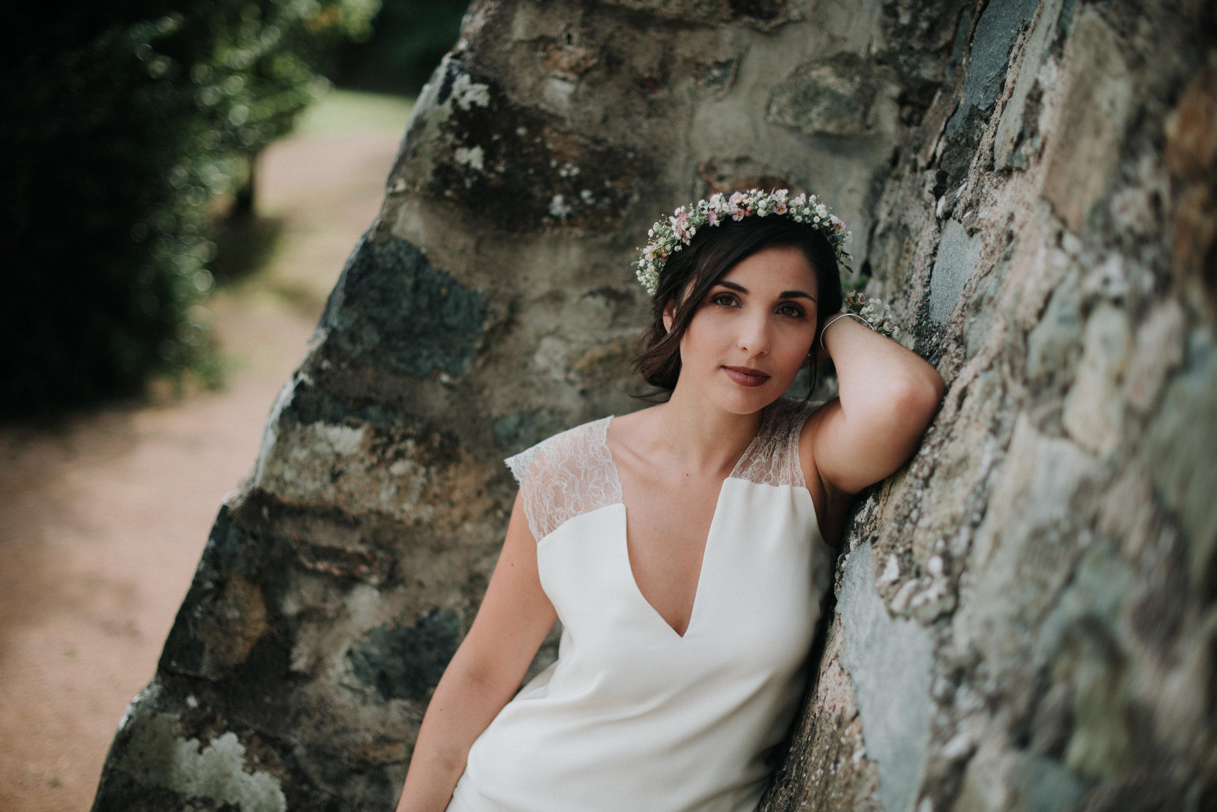 Léa-Fery-photographe-professionnel-lyon-rhone-alpes-portrait-creation-mariage-evenement-evenementiel-famille-9059.jpg