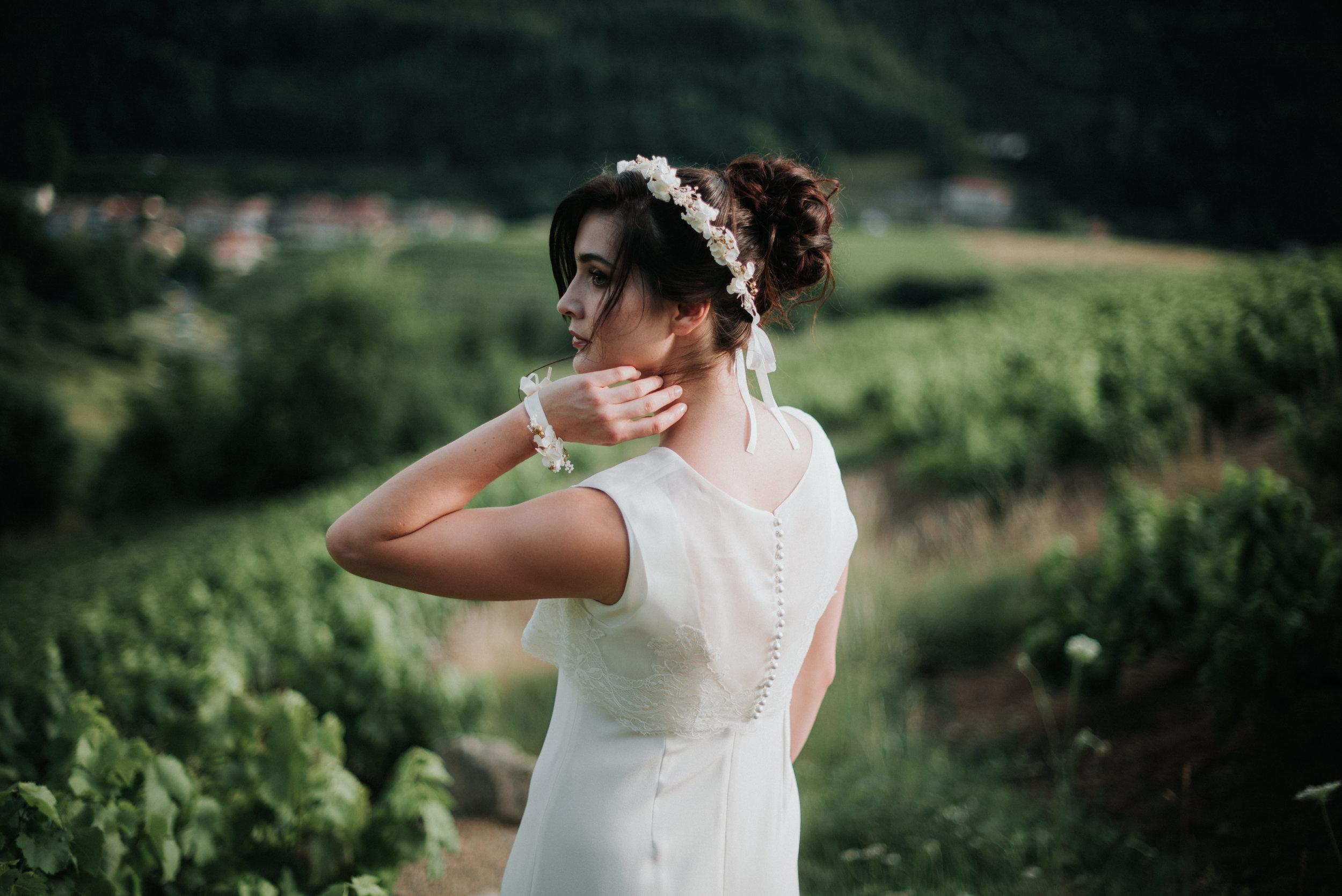 Léa-Fery-photographe-professionnel-lyon-rhone-alpes-portrait-creation-mariage-evenement-evenementiel-famille-9379.jpg