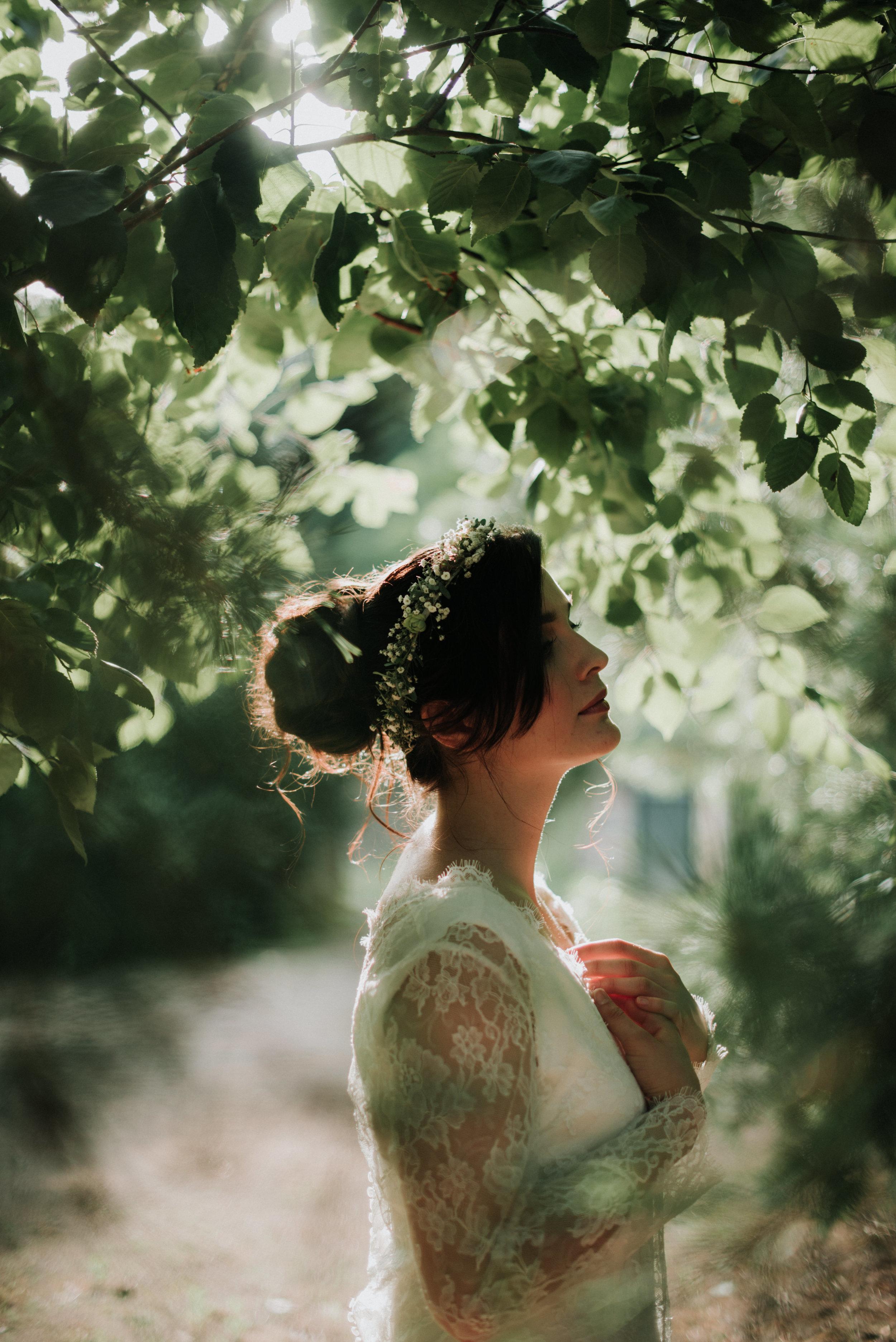 Léa-Fery-photographe-professionnel-lyon-rhone-alpes-portrait-creation-mariage-evenement-evenementiel-famille-9330.jpg