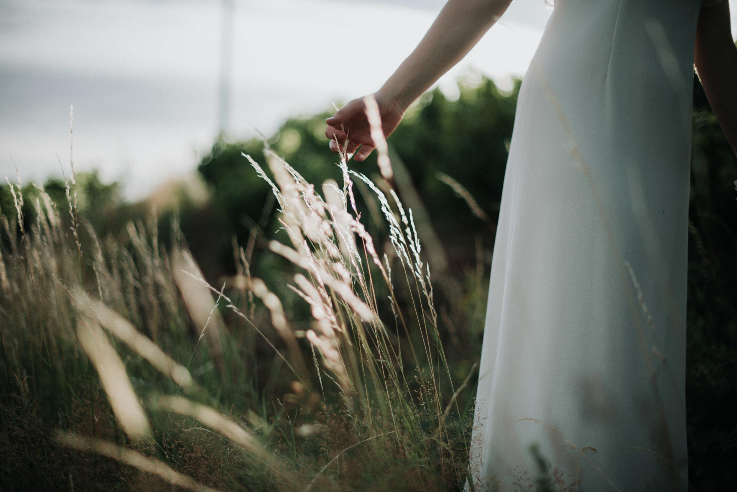 Léa-Fery-photographe-professionnel-lyon-rhone-alpes-portrait-creation-mariage-evenement-evenementiel-famille-9433.jpg