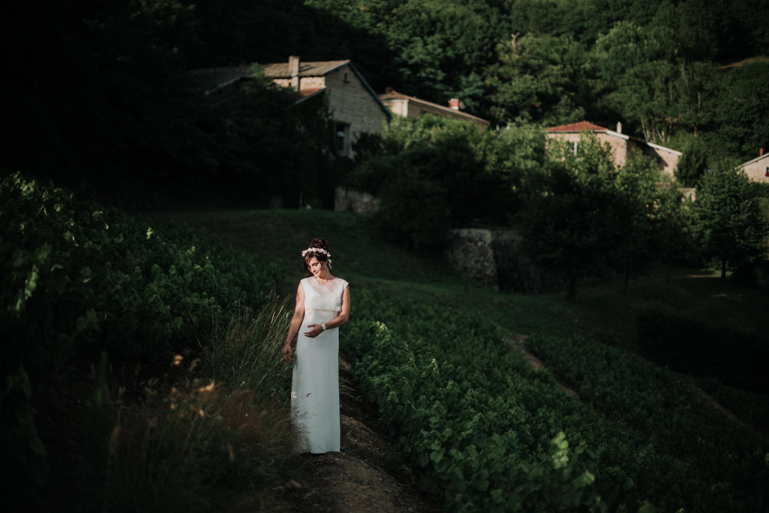 Léa-Fery-photographe-professionnel-lyon-rhone-alpes-portrait-creation-mariage-evenement-evenementiel-famille-9454.jpg