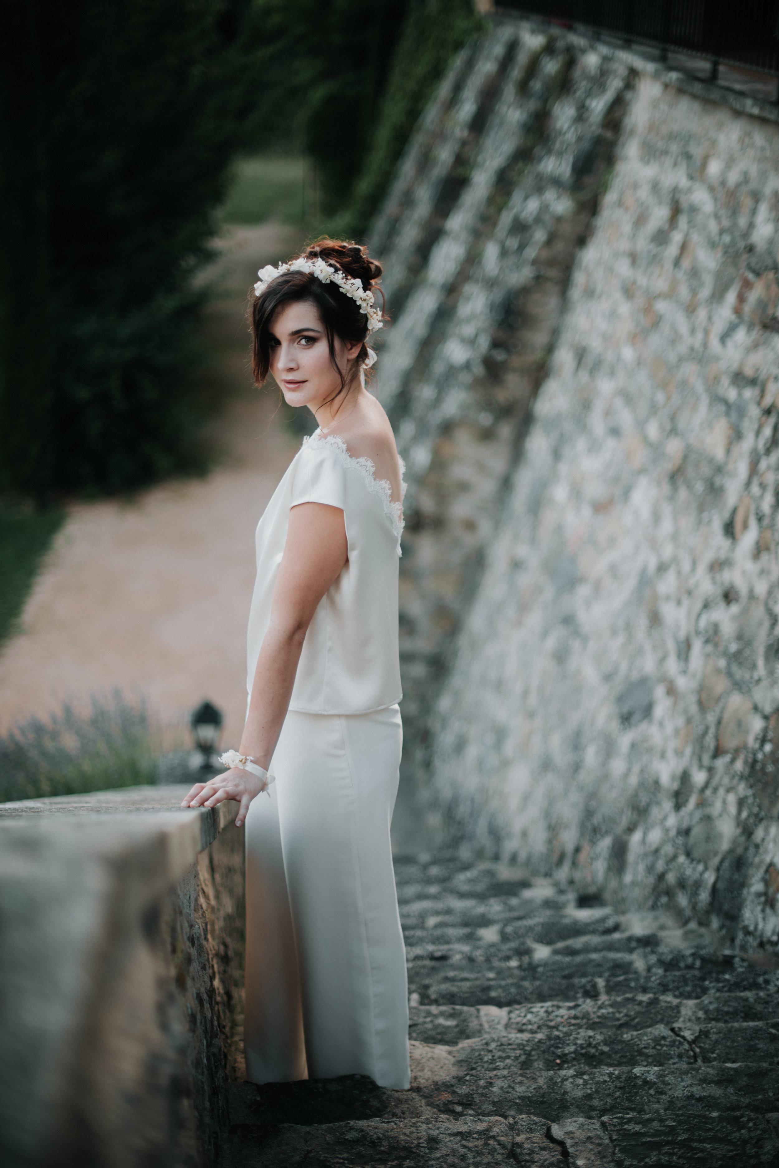 Léa-Fery-photographe-professionnel-lyon-rhone-alpes-portrait-creation-mariage-evenement-evenementiel-famille-9503.jpg