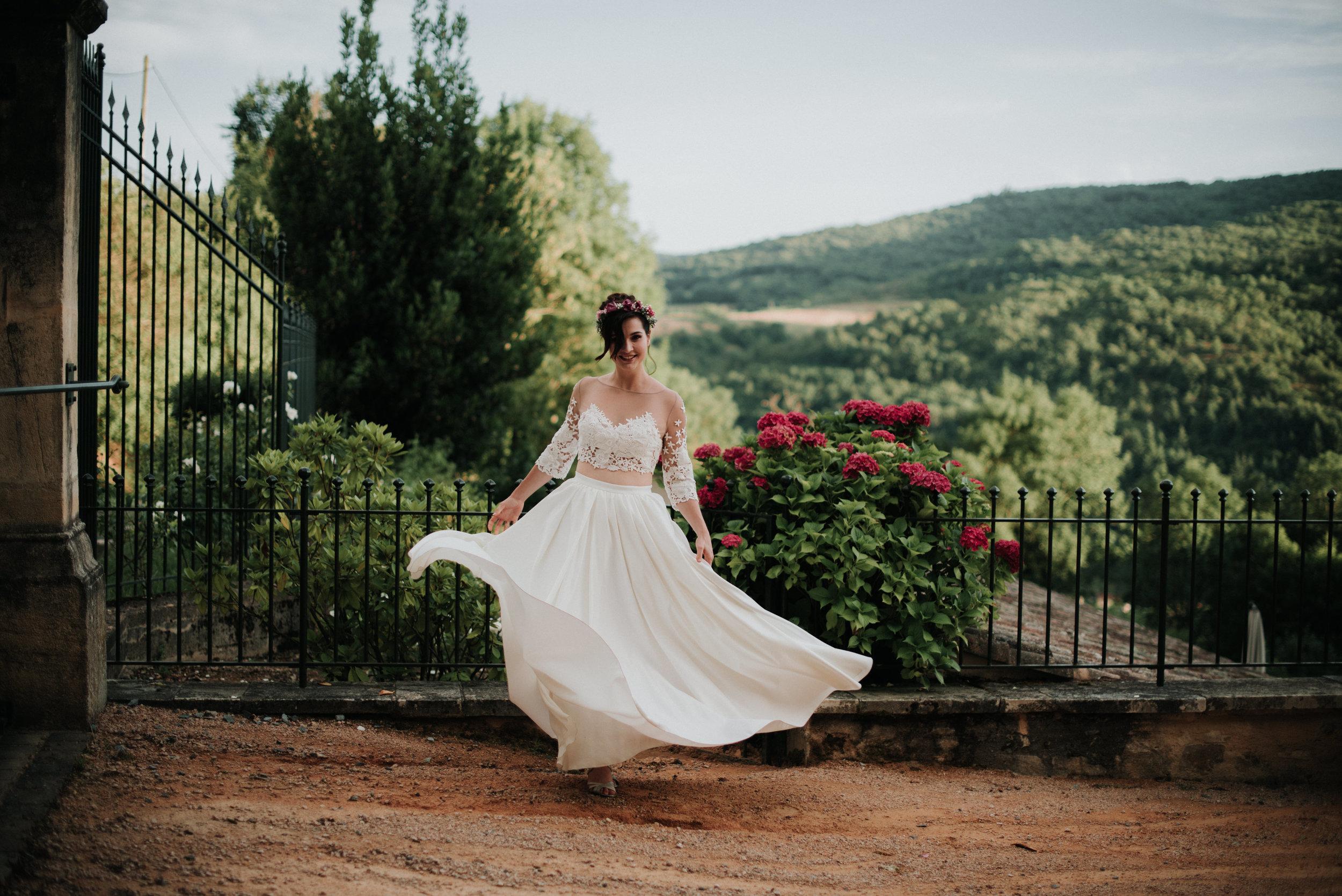 Léa-Fery-photographe-professionnel-lyon-rhone-alpes-portrait-creation-mariage-evenement-evenementiel-famille-9624.jpg