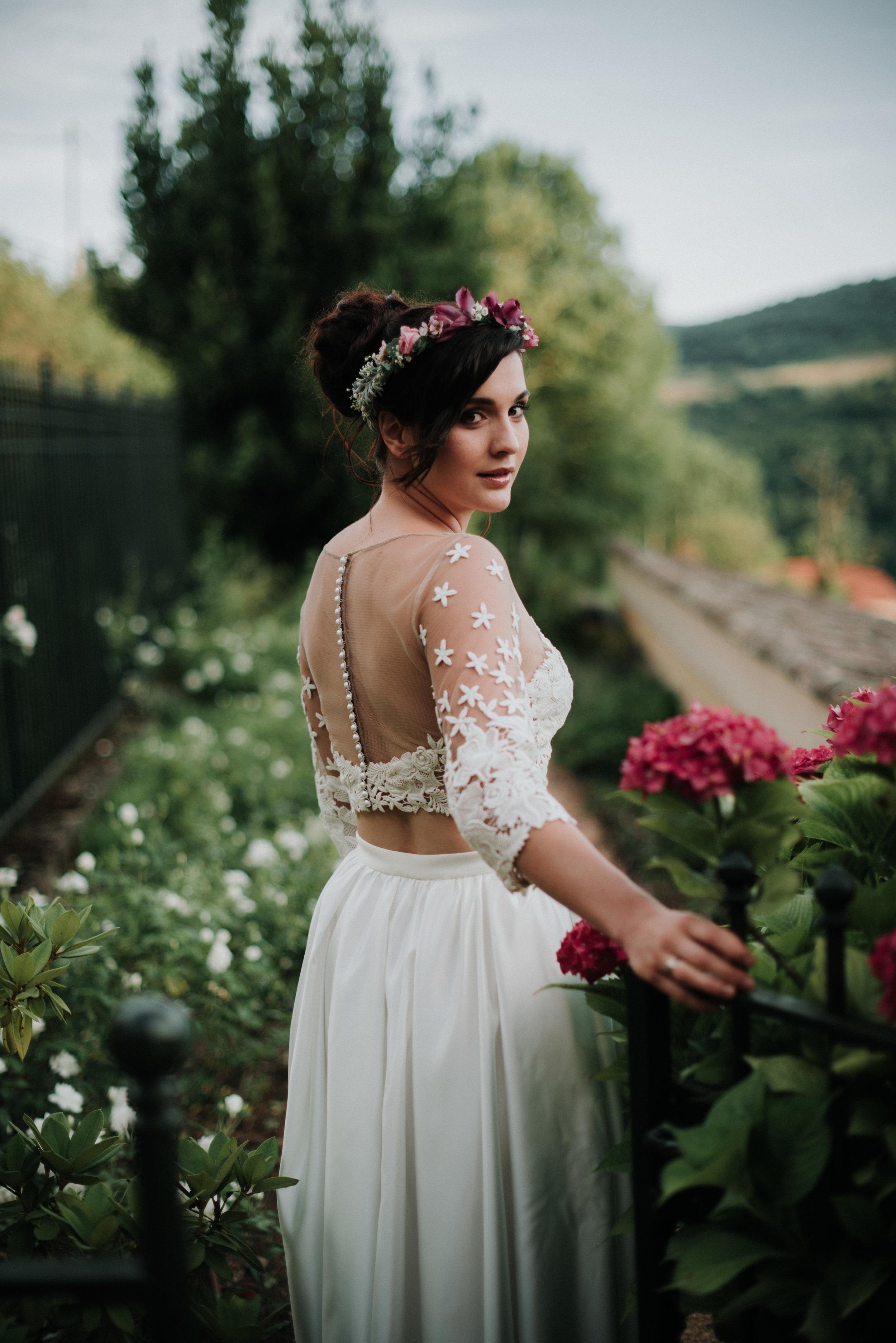 Léa-Fery-photographe-professionnel-lyon-rhone-alpes-portrait-creation-mariage-evenement-evenementiel-famille-9636.jpg