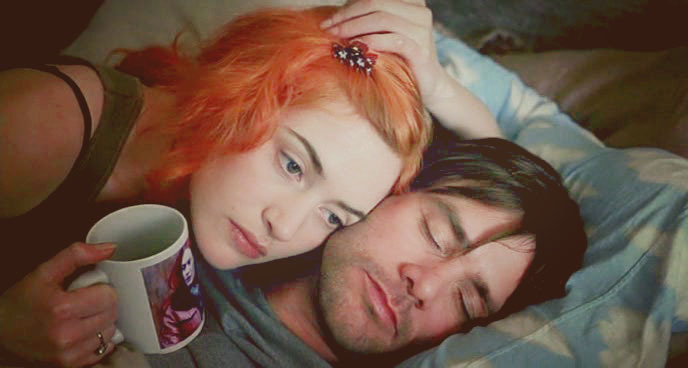 ob_51178f_facebook-cover-eternal-sunshine-of-the.jpg