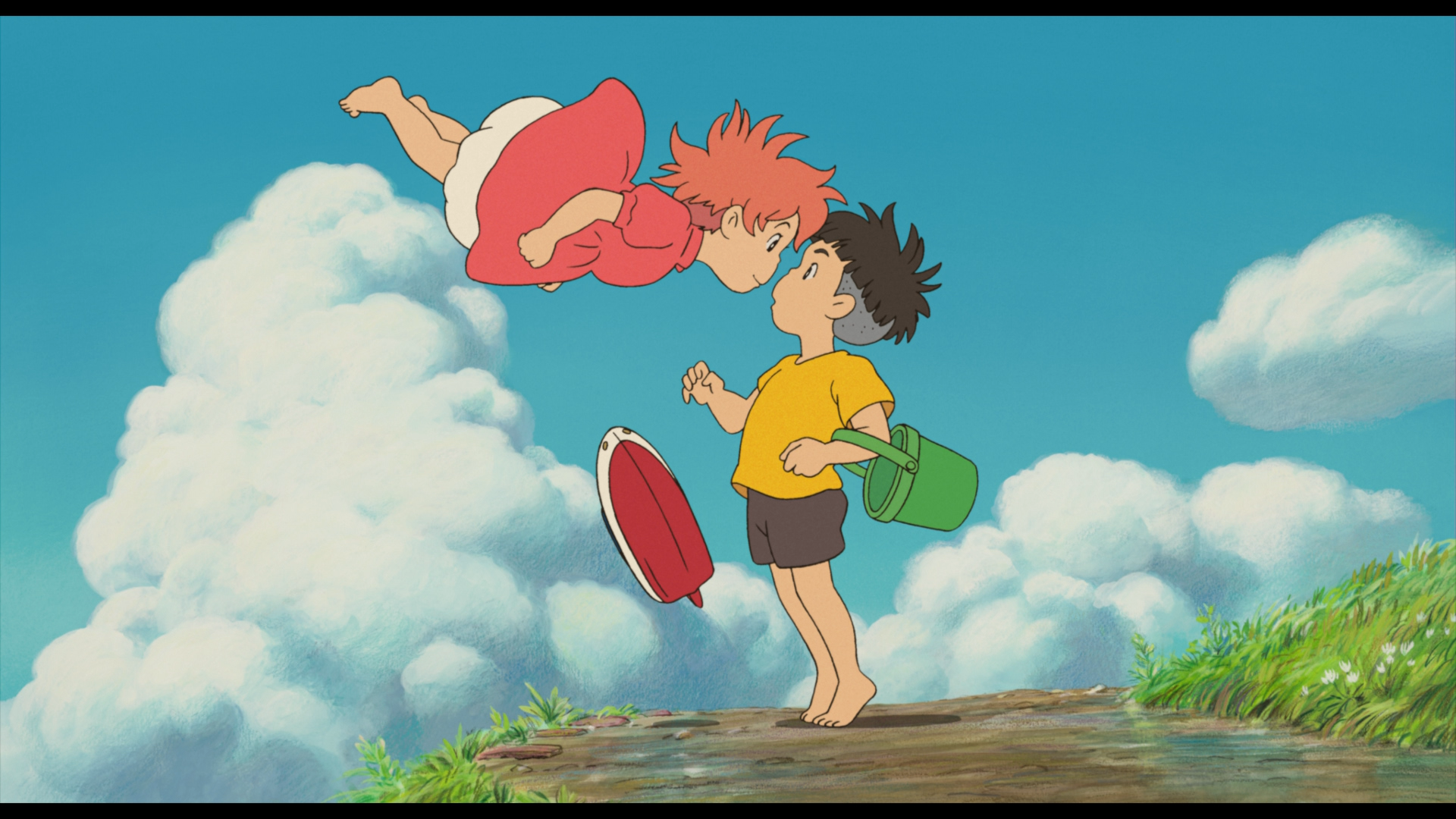 Ponyo-screencaps-ponyo-on-the-cliff-by-the-sea-30547637-1920-1080.png