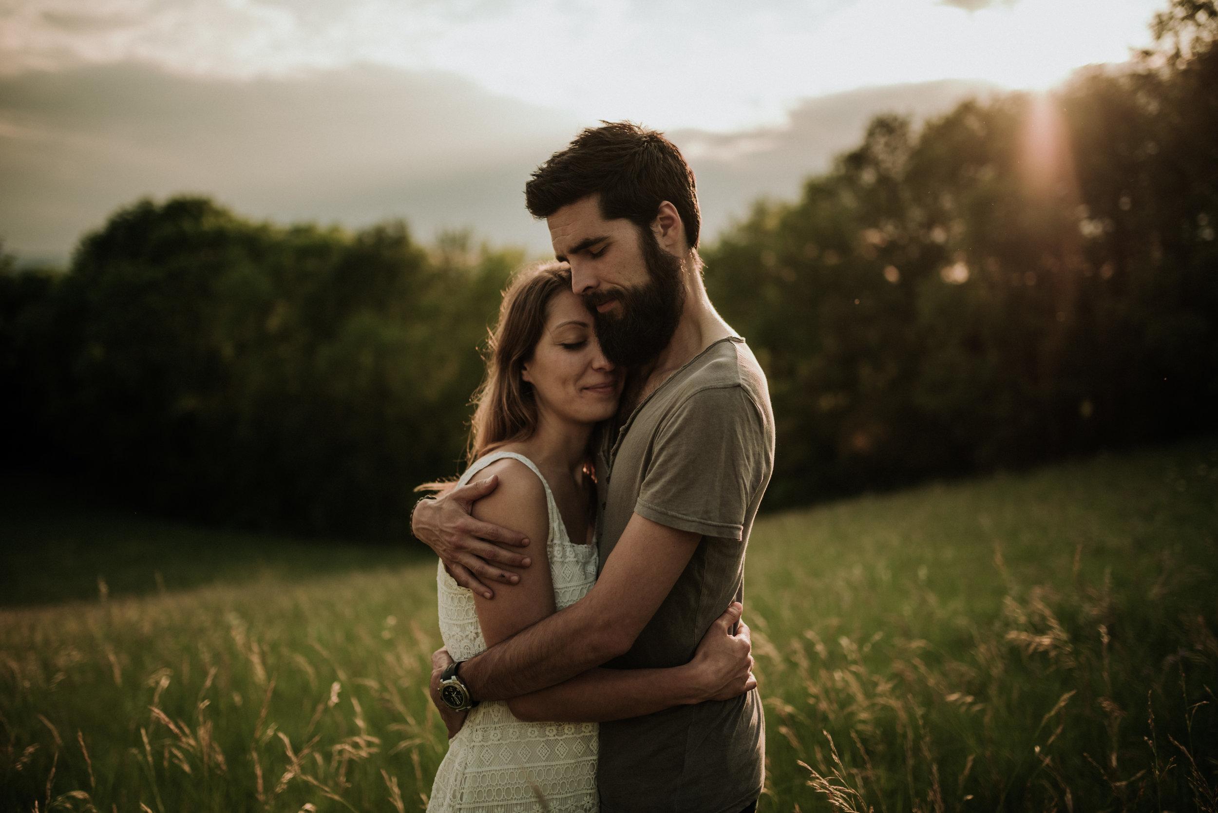 Léa-Fery-photographe-professionnel-lyon-rhone-alpes-portrait-creation-mariage-evenement-evenementiel-famille-0675.jpg