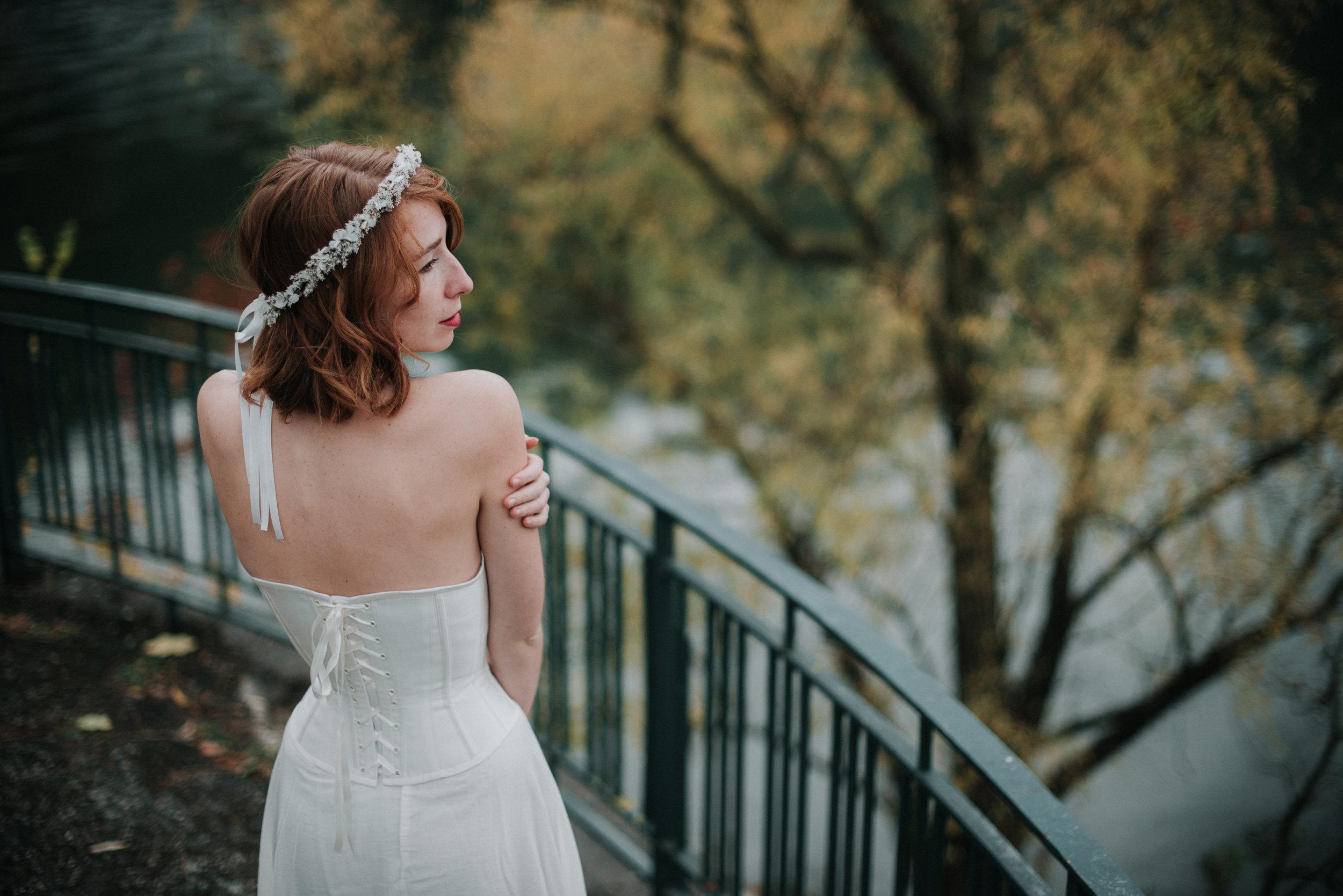 Léa-Fery-photographe-professionnel-lyon-rhone-alpes-portrait-creation-mariage-evenement-evenementiel-famille-6005-2.jpg