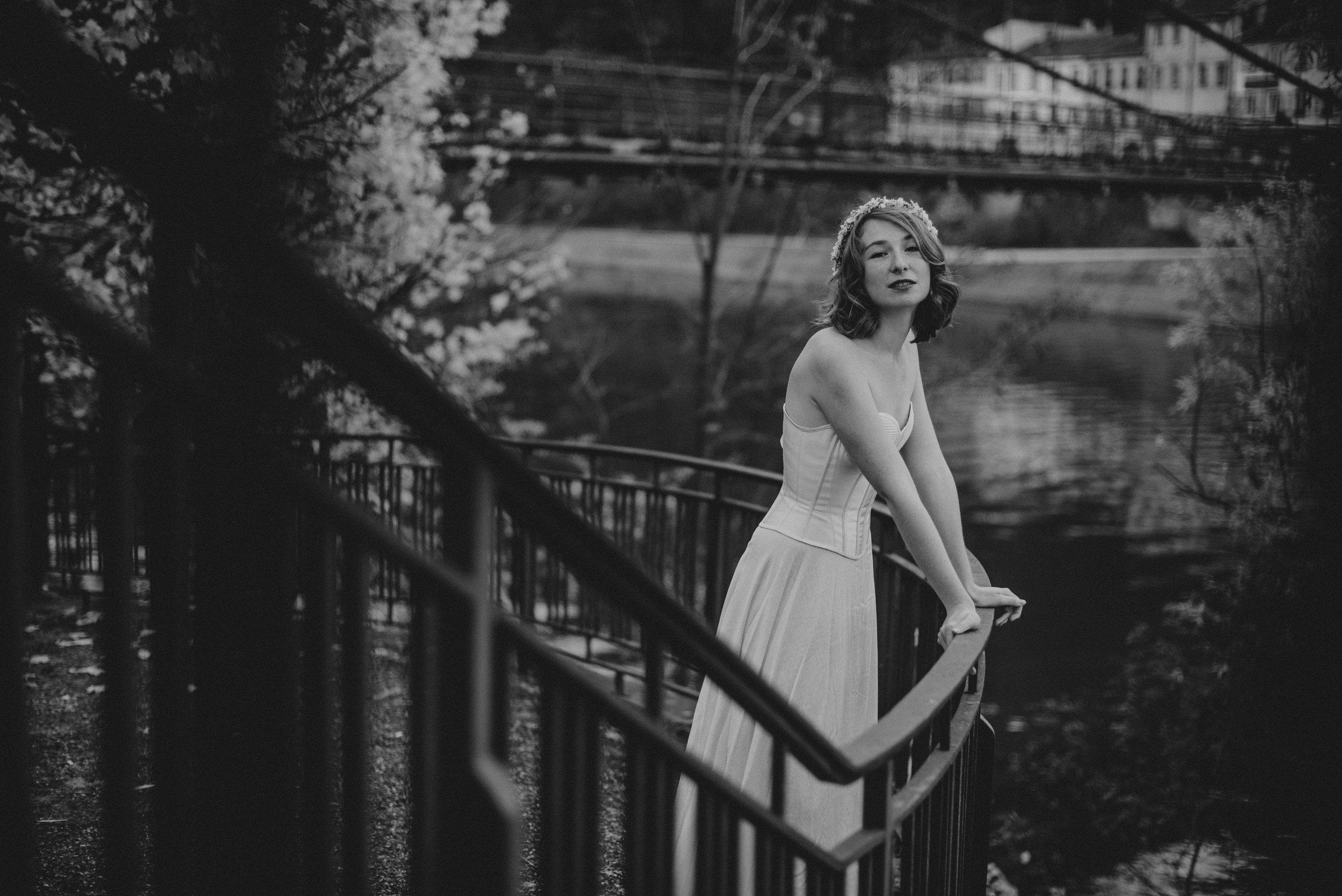 Léa-Fery-photographe-professionnel-lyon-rhone-alpes-portrait-creation-mariage-evenement-evenementiel-famille-6034-2.jpg