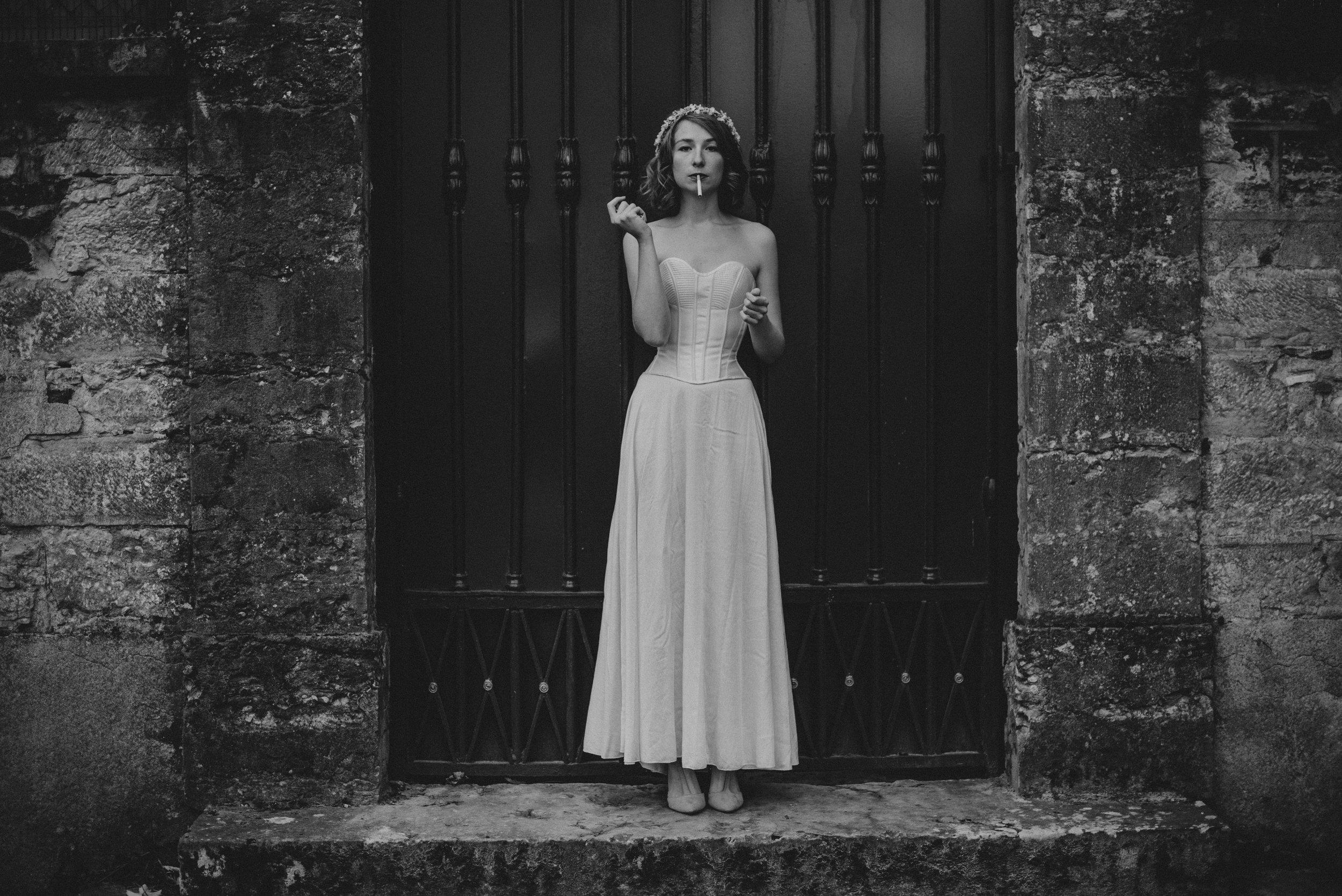 Léa-Fery-photographe-professionnel-lyon-rhone-alpes-portrait-creation-mariage-evenement-evenementiel-famille-6065.jpg