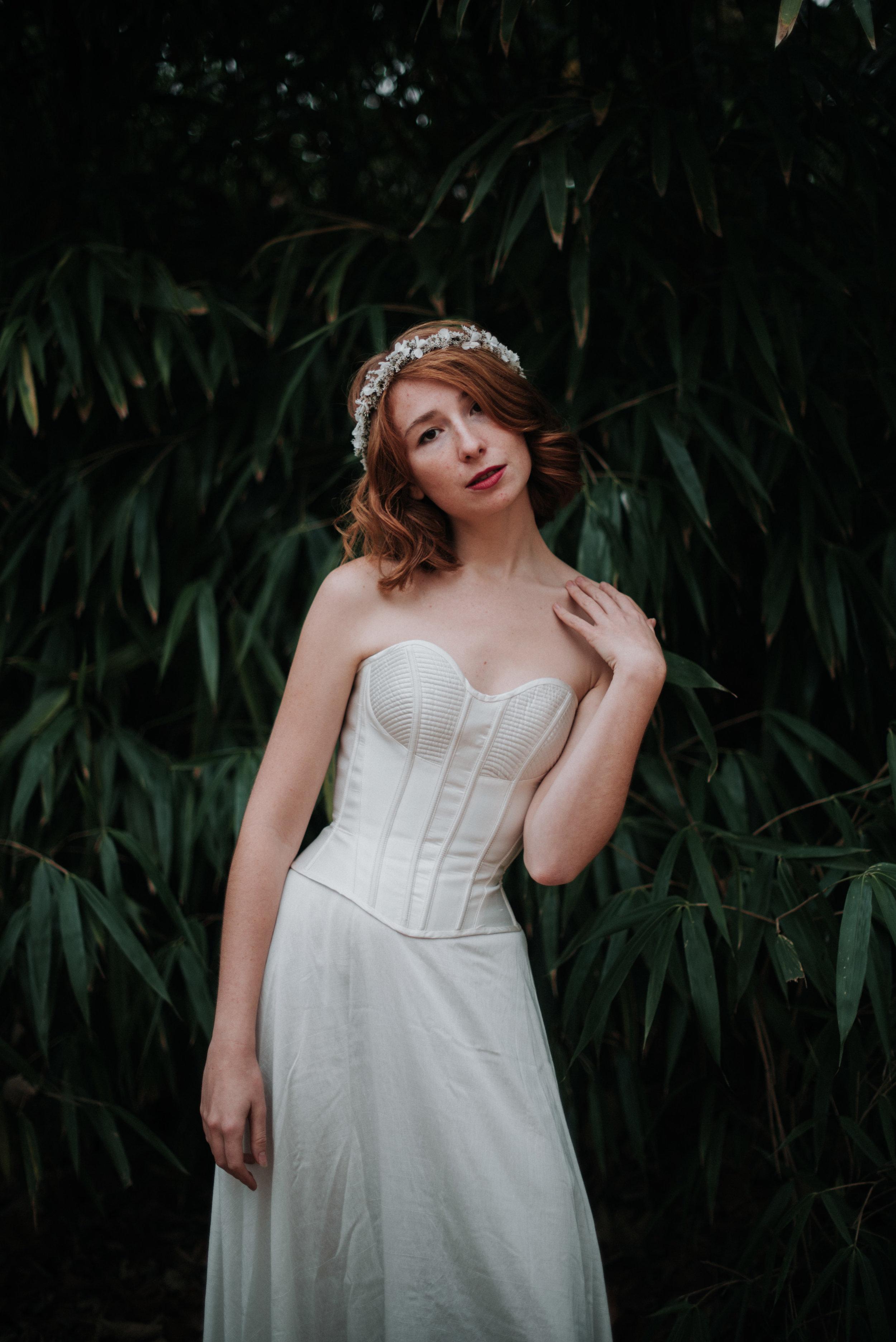 Léa-Fery-photographe-professionnel-lyon-rhone-alpes-portrait-creation-mariage-evenement-evenementiel-famille-6124.jpg