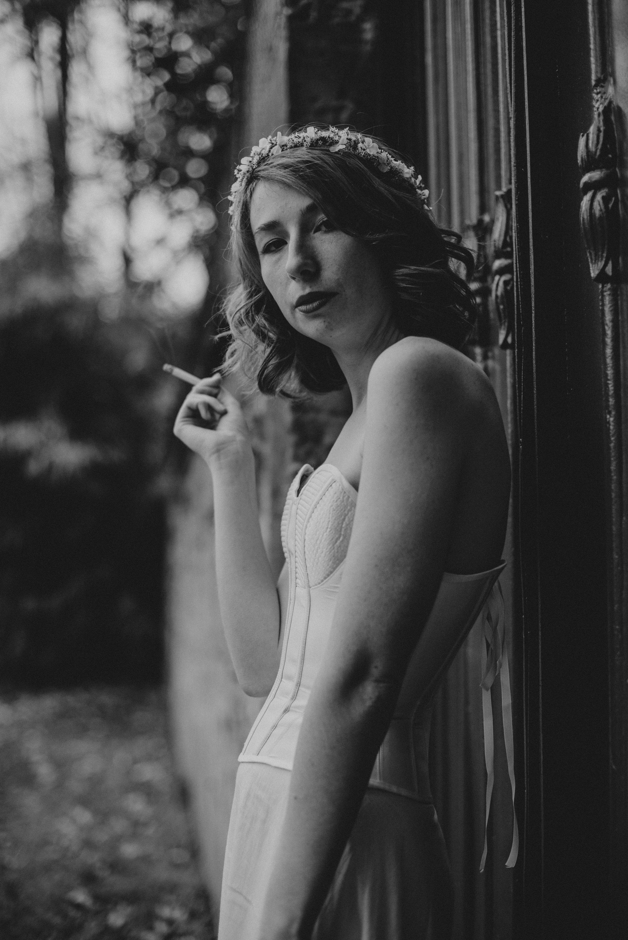 Léa-Fery-photographe-professionnel-lyon-rhone-alpes-portrait-creation-mariage-evenement-evenementiel-famille-6079.jpg