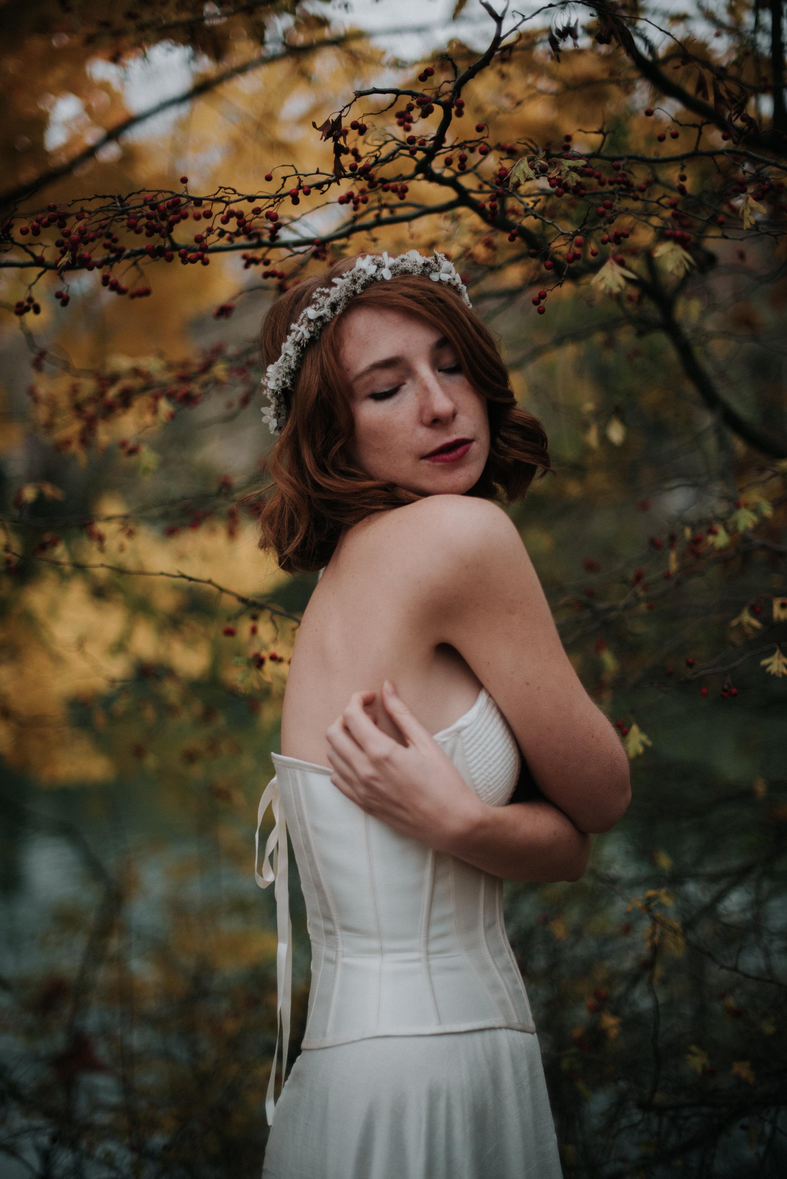 Léa-Fery-photographe-professionnel-lyon-rhone-alpes-portrait-creation-mariage-evenement-evenementiel-famille-6365.jpg