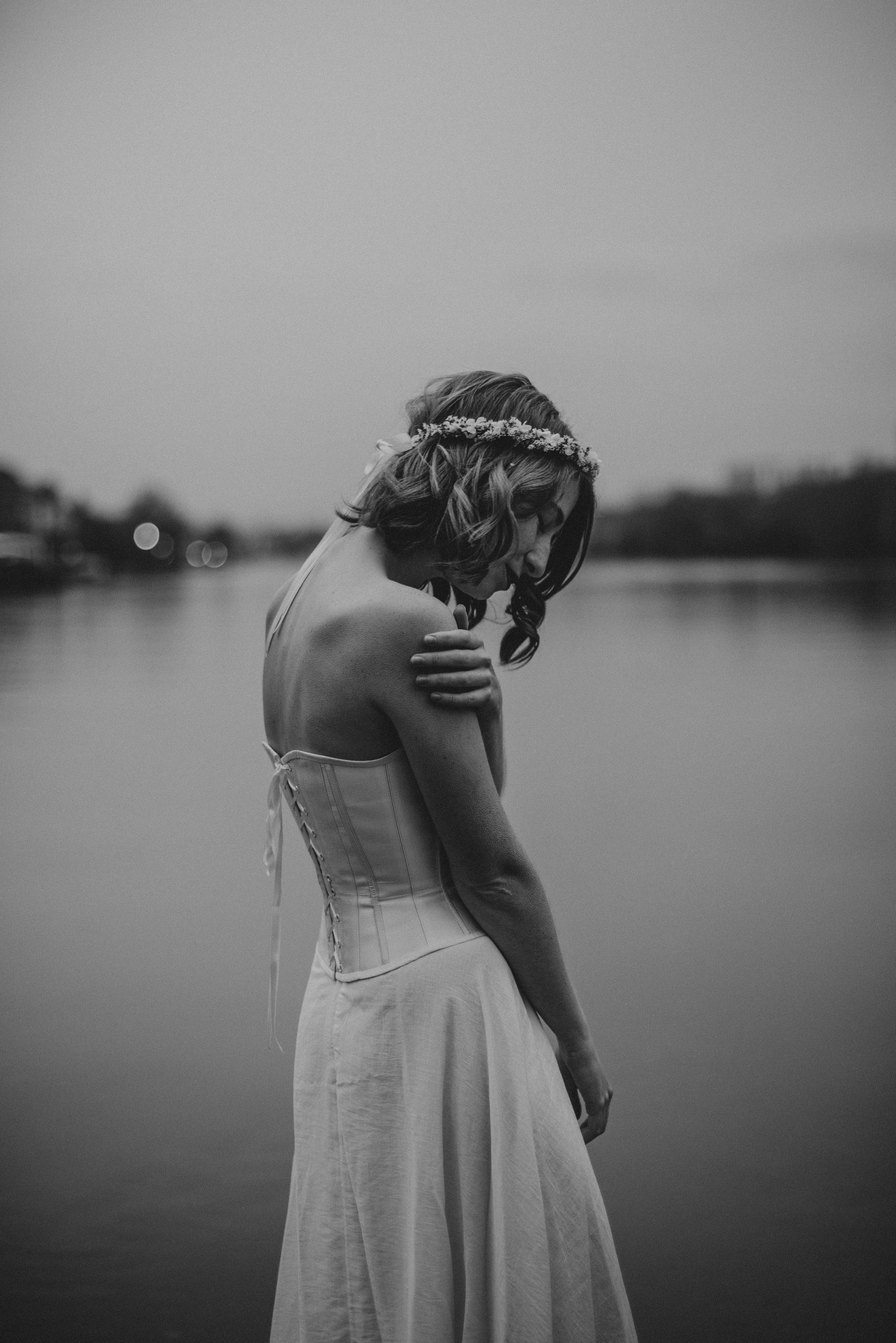 Léa-Fery-photographe-professionnel-lyon-rhone-alpes-portrait-creation-mariage-evenement-evenementiel-famille-6401-2.jpg
