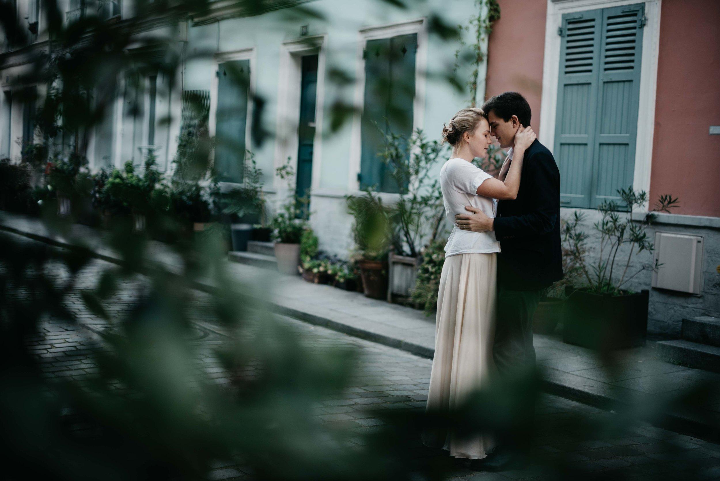 Léa-Fery-photographe-professionnel-lyon-rhone-alpes-portrait-creation-mariage-evenement-evenementiel-famille-2909 - Copie.jpg