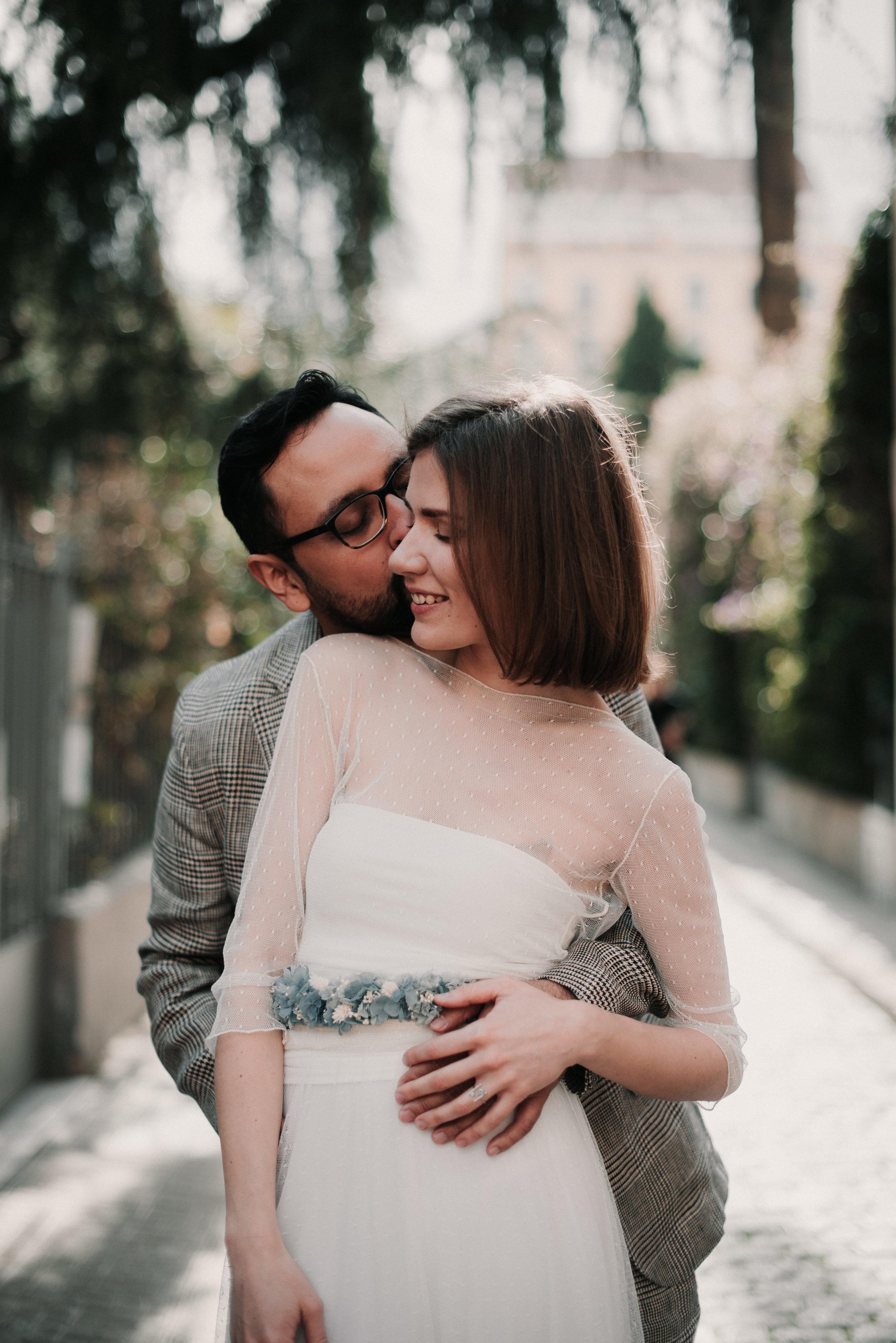 Léa-Fery-photographe-professionnel-lyon-rhone-alpes-portrait-creation-mariage-evenement-evenementiel-famille-4023.jpg