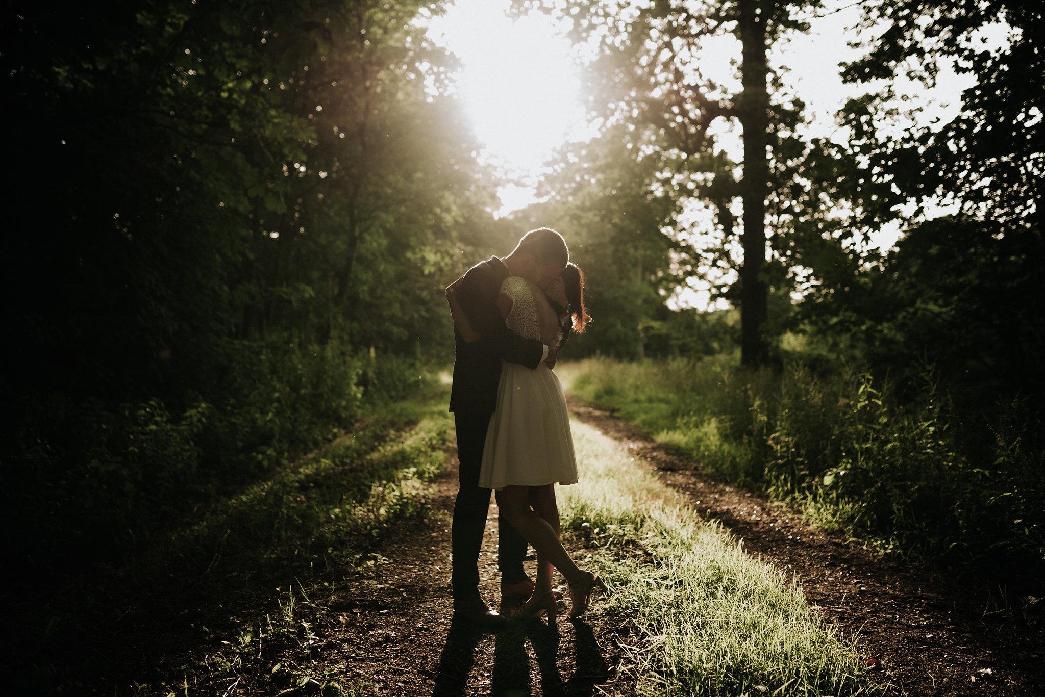 Léa-Fery-photographe-professionnel-lyon-rhone-alpes-portrait-creation-mariage-evenement-evenementiel-famille-2-273.jpg