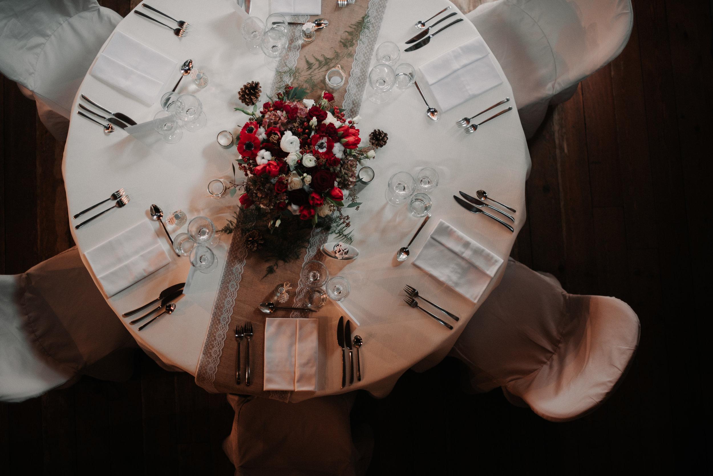 Léa-Fery-photographe-professionnel-lyon-rhone-alpes-portrait-creation-mariage-evenement-evenementiel-famille-6465.jpg