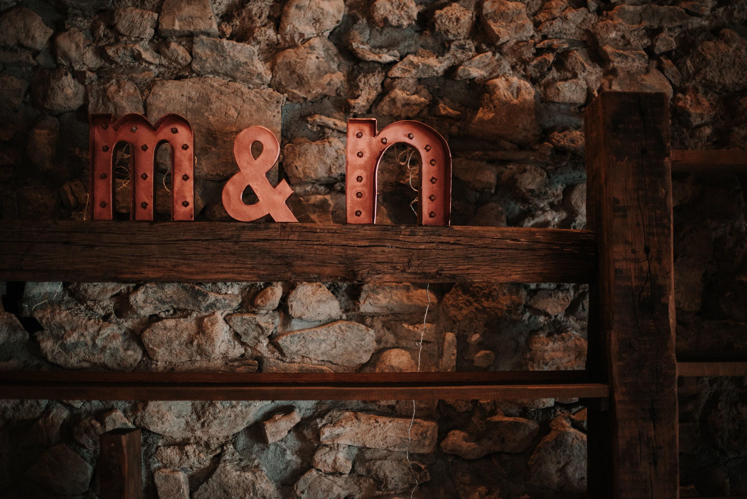 Léa-Fery-photographe-professionnel-lyon-rhone-alpes-portrait-creation-mariage-evenement-evenementiel-famille-6480.jpg