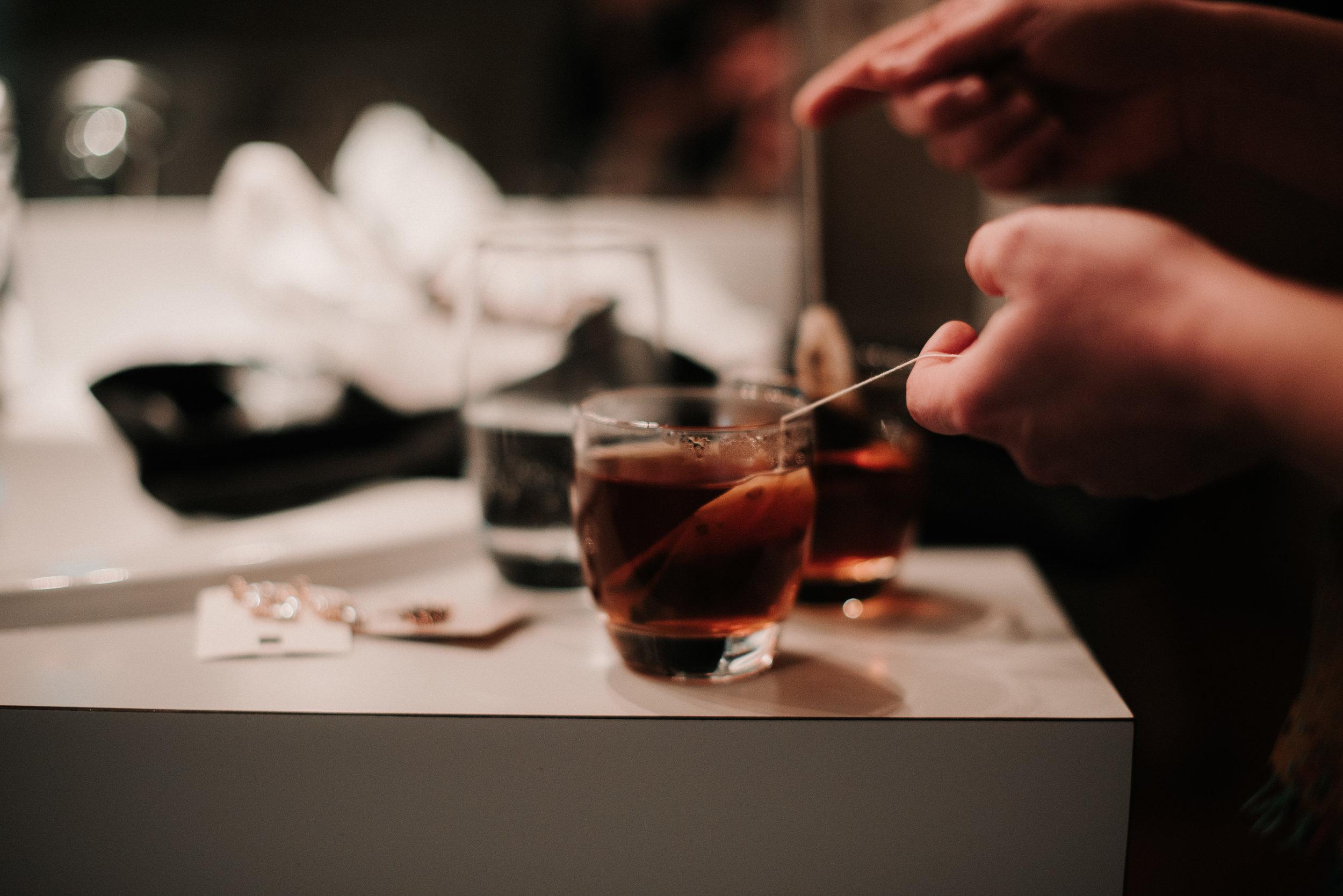 Léa-Fery-photographe-professionnel-lyon-rhone-alpes-portrait-creation-mariage-evenement-evenementiel-famille-6539.jpg