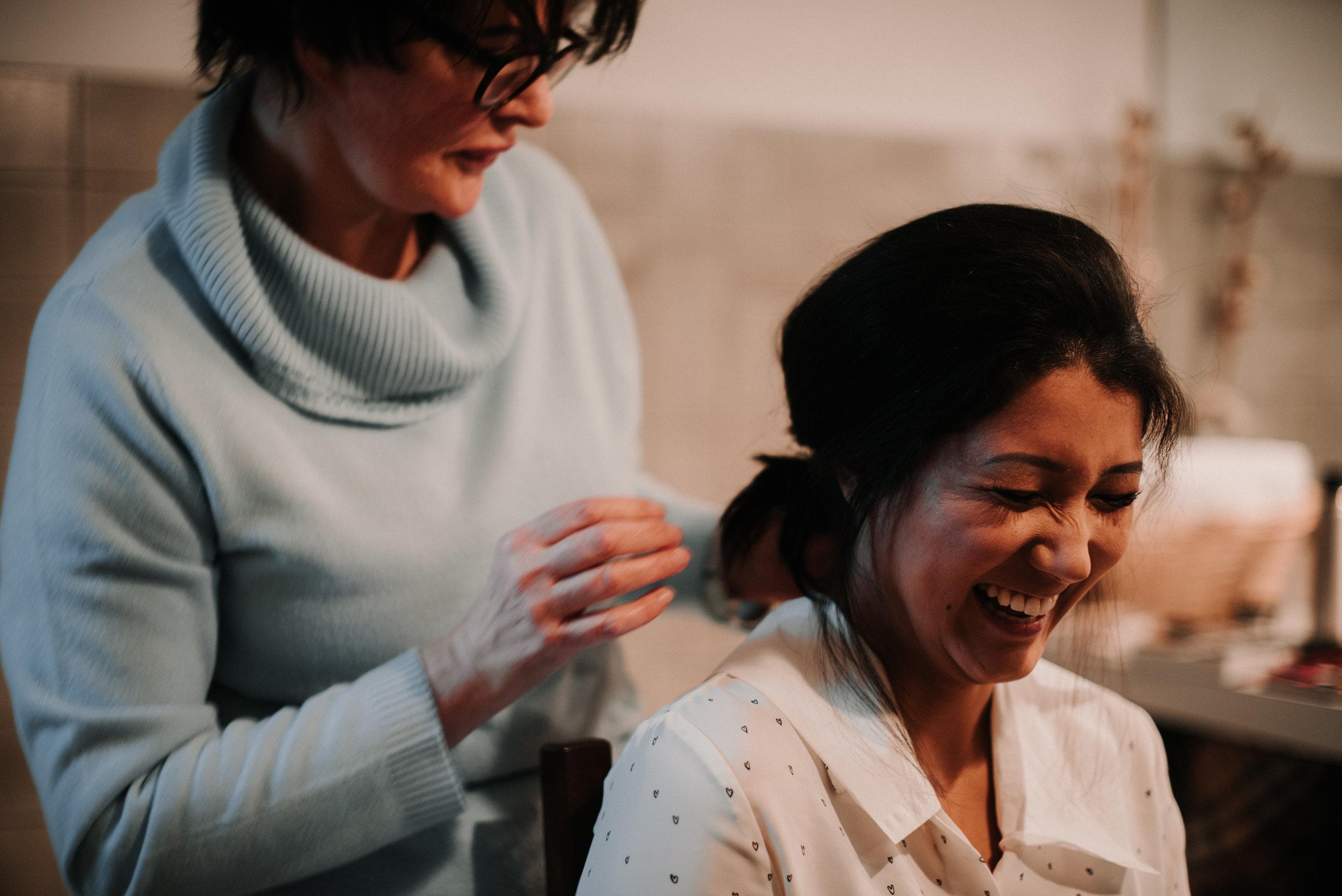 Léa-Fery-photographe-professionnel-lyon-rhone-alpes-portrait-creation-mariage-evenement-evenementiel-famille-6605.jpg