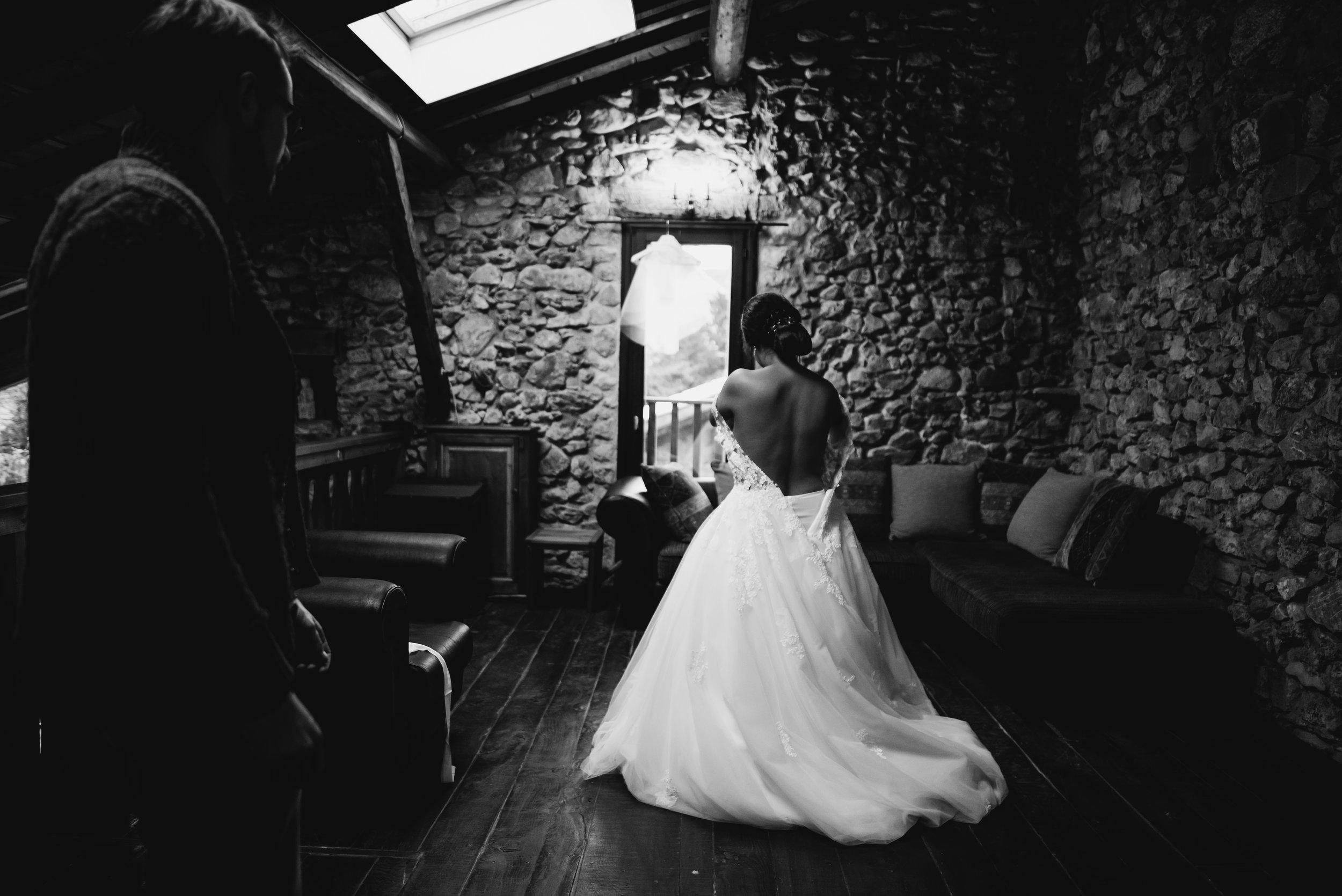 Léa-Fery-photographe-professionnel-lyon-rhone-alpes-portrait-creation-mariage-evenement-evenementiel-famille-2-27.jpg