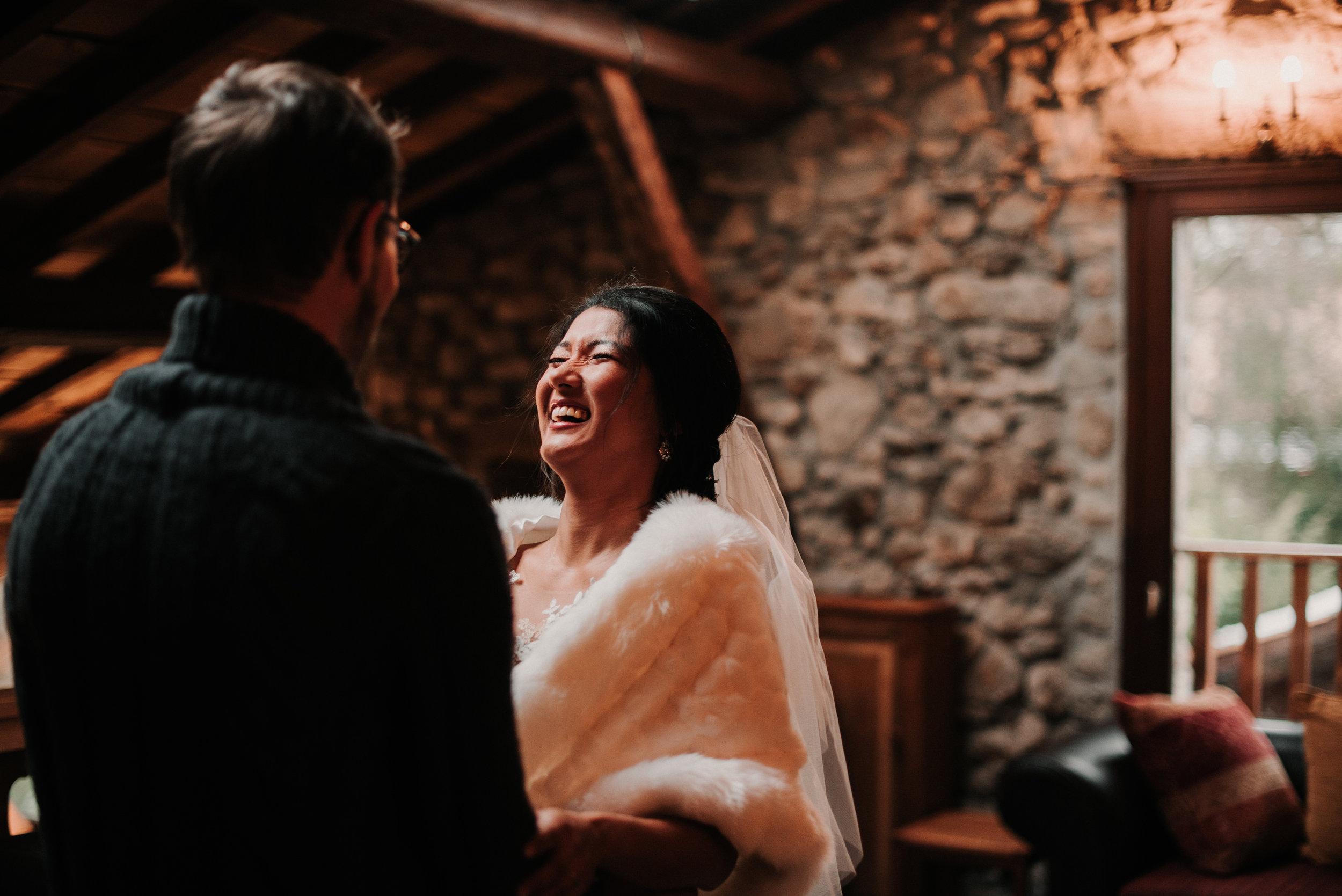 Léa-Fery-photographe-professionnel-lyon-rhone-alpes-portrait-creation-mariage-evenement-evenementiel-famille-6868.jpg