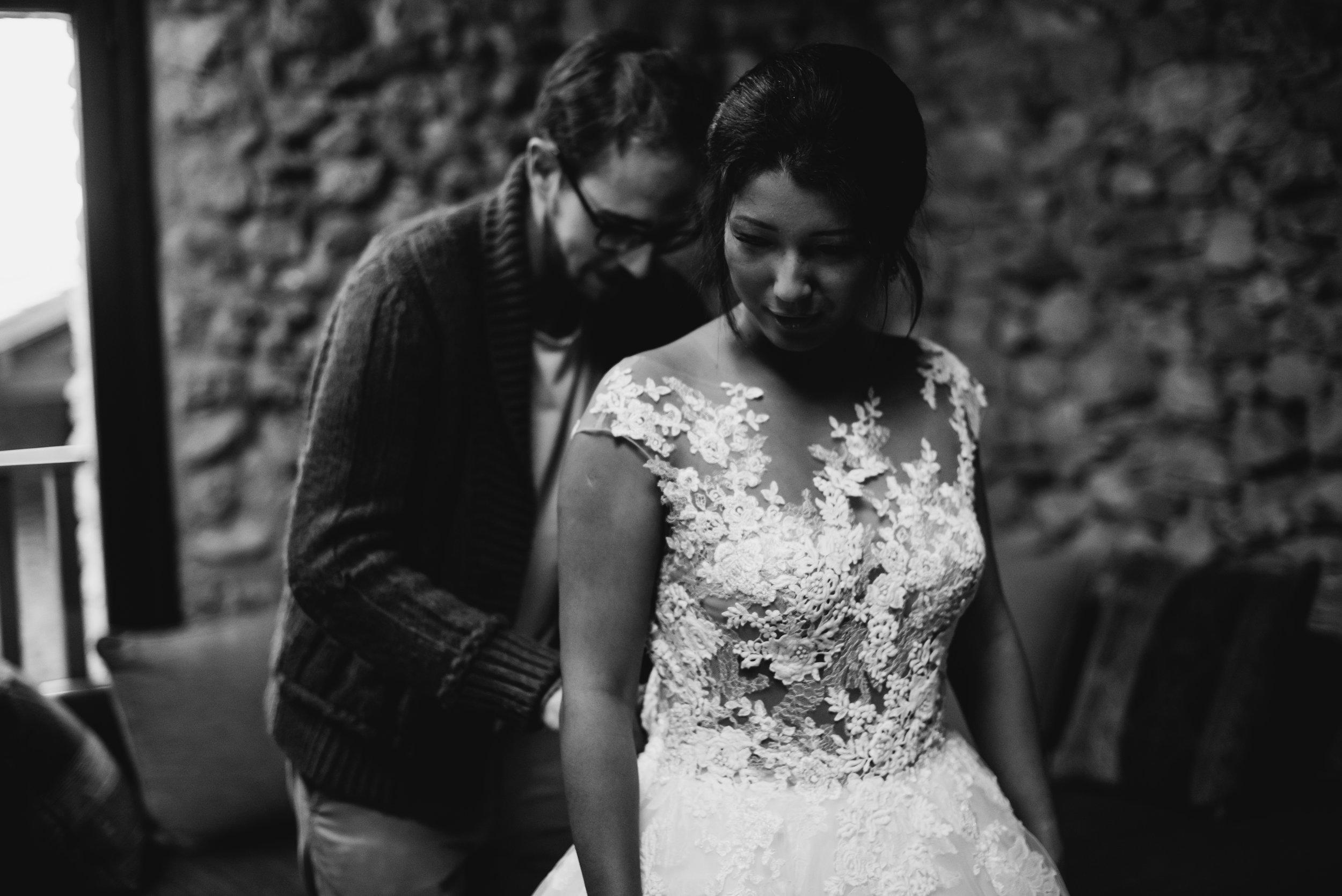 Léa-Fery-photographe-professionnel-lyon-rhone-alpes-portrait-creation-mariage-evenement-evenementiel-famille-6798.jpg