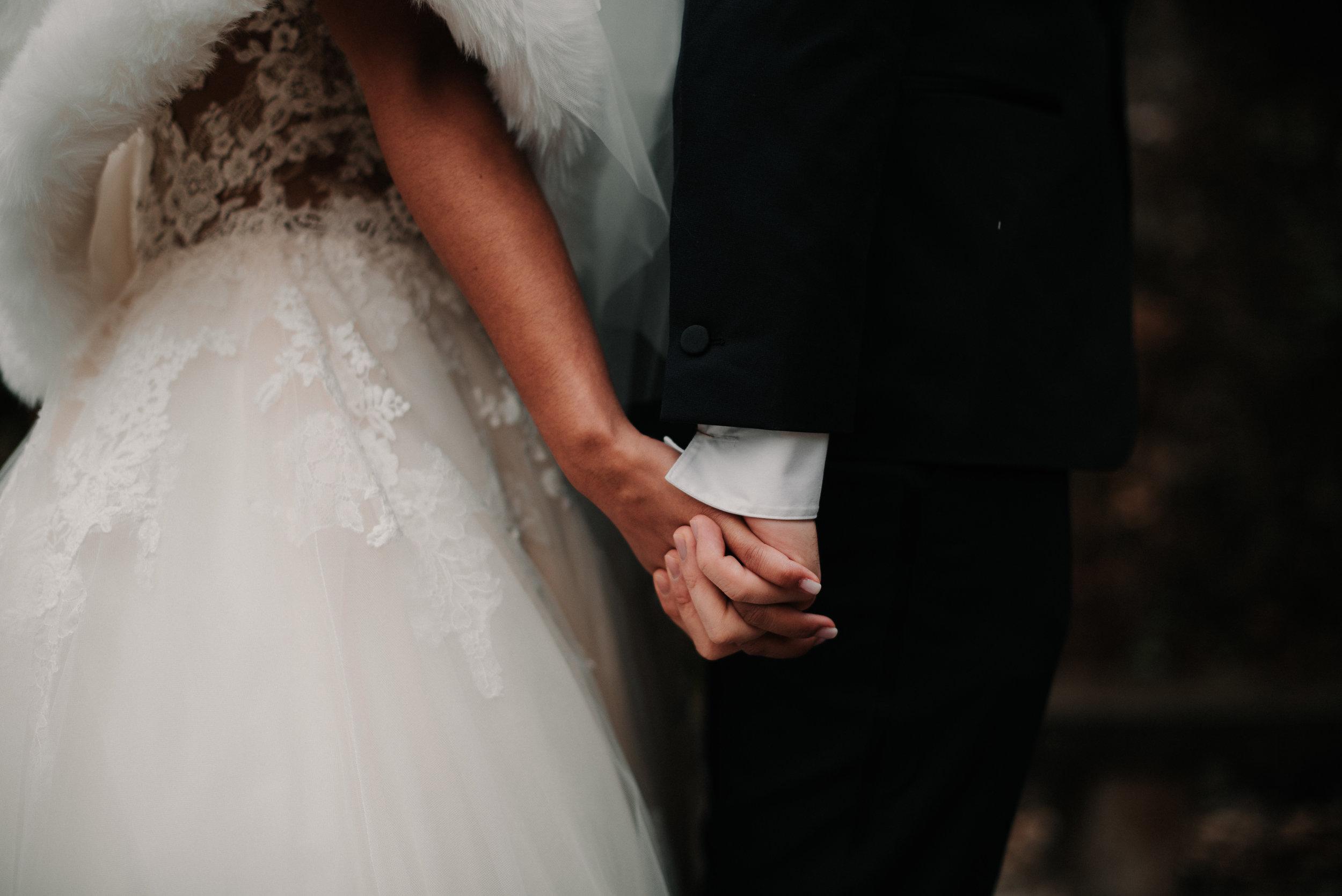 Léa-Fery-photographe-professionnel-lyon-rhone-alpes-portrait-creation-mariage-evenement-evenementiel-famille-6886.jpg