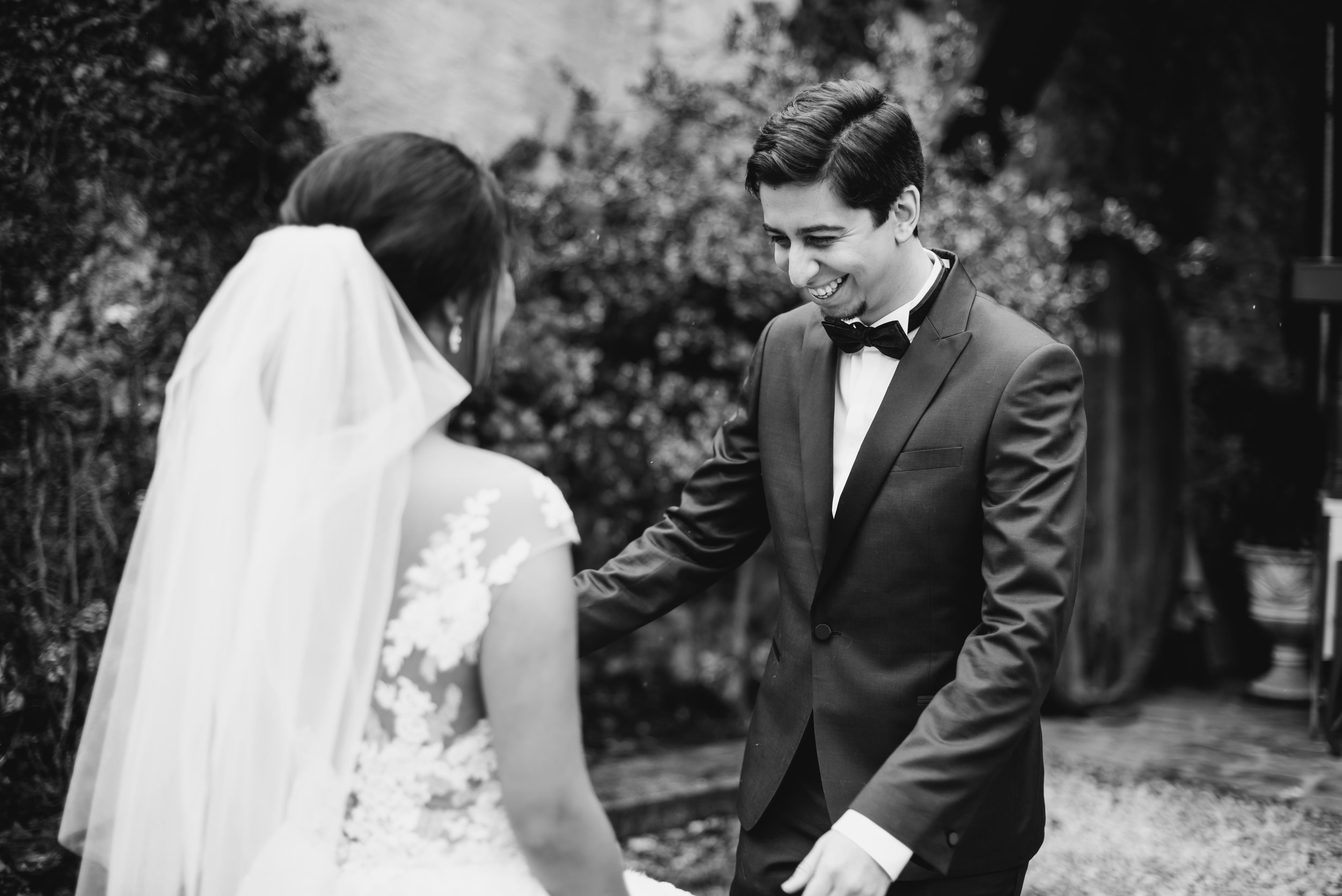 Léa-Fery-photographe-professionnel-lyon-rhone-alpes-portrait-creation-mariage-evenement-evenementiel-famille-6942.jpg