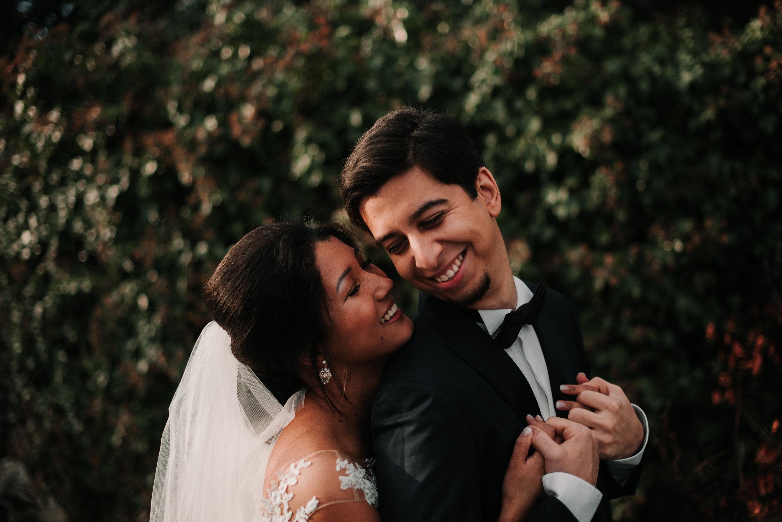 Léa-Fery-photographe-professionnel-lyon-rhone-alpes-portrait-creation-mariage-evenement-evenementiel-famille-7011.jpg
