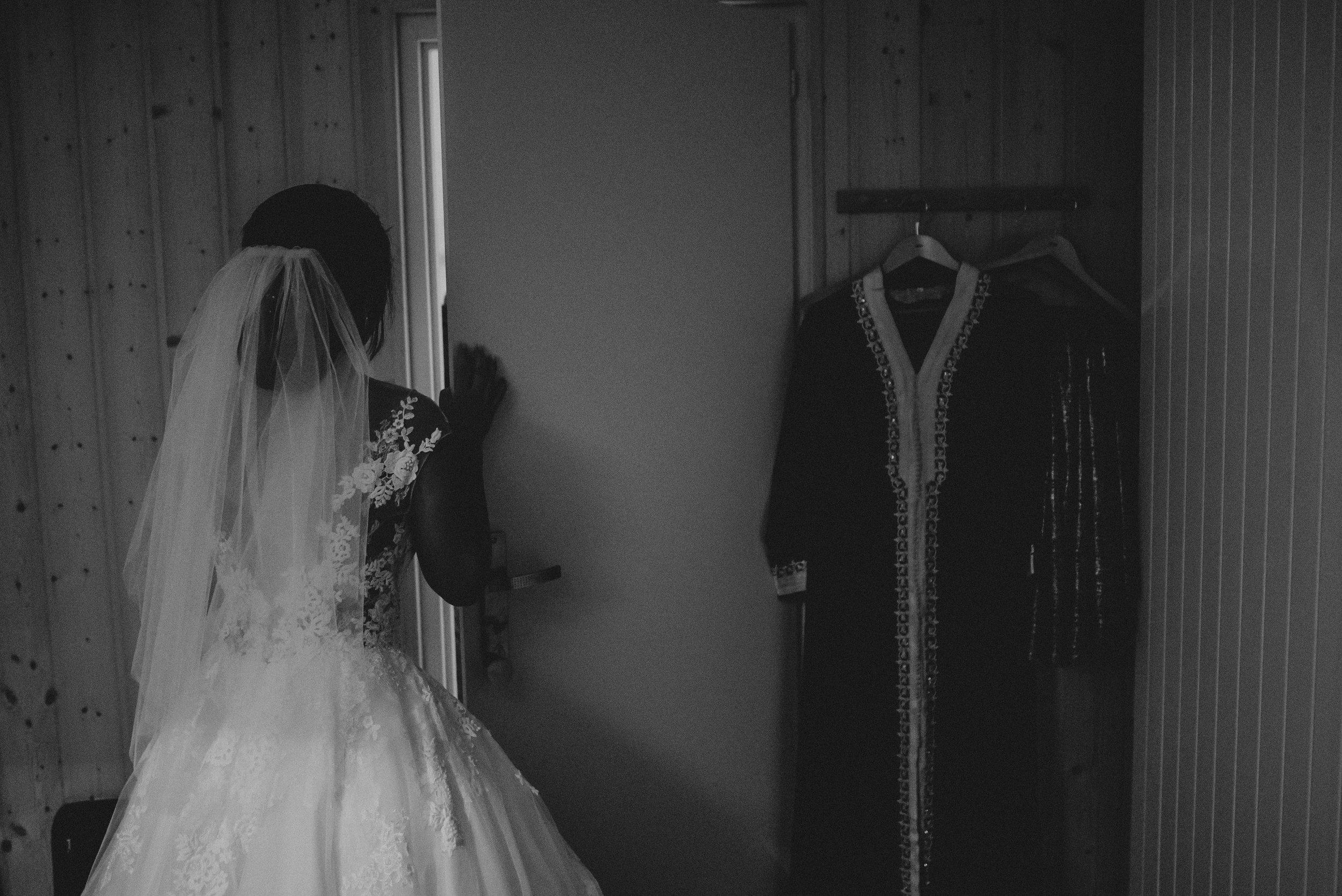 Léa-Fery-photographe-professionnel-lyon-rhone-alpes-portrait-creation-mariage-evenement-evenementiel-famille-2-43.jpg
