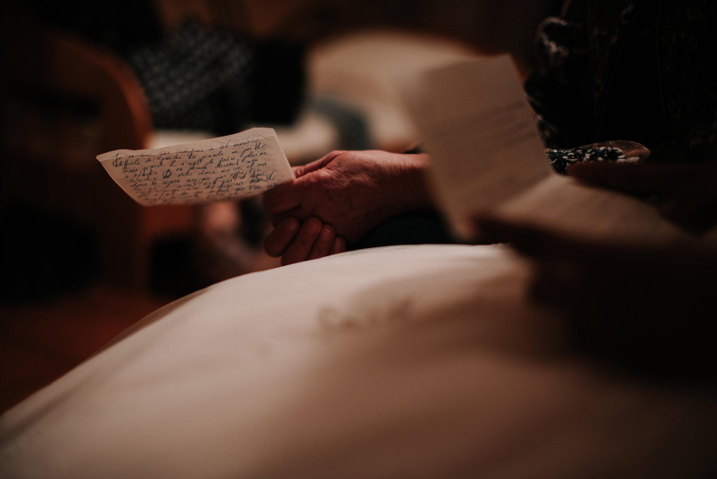 Léa-Fery-photographe-professionnel-lyon-rhone-alpes-portrait-creation-mariage-evenement-evenementiel-famille-7294.jpg