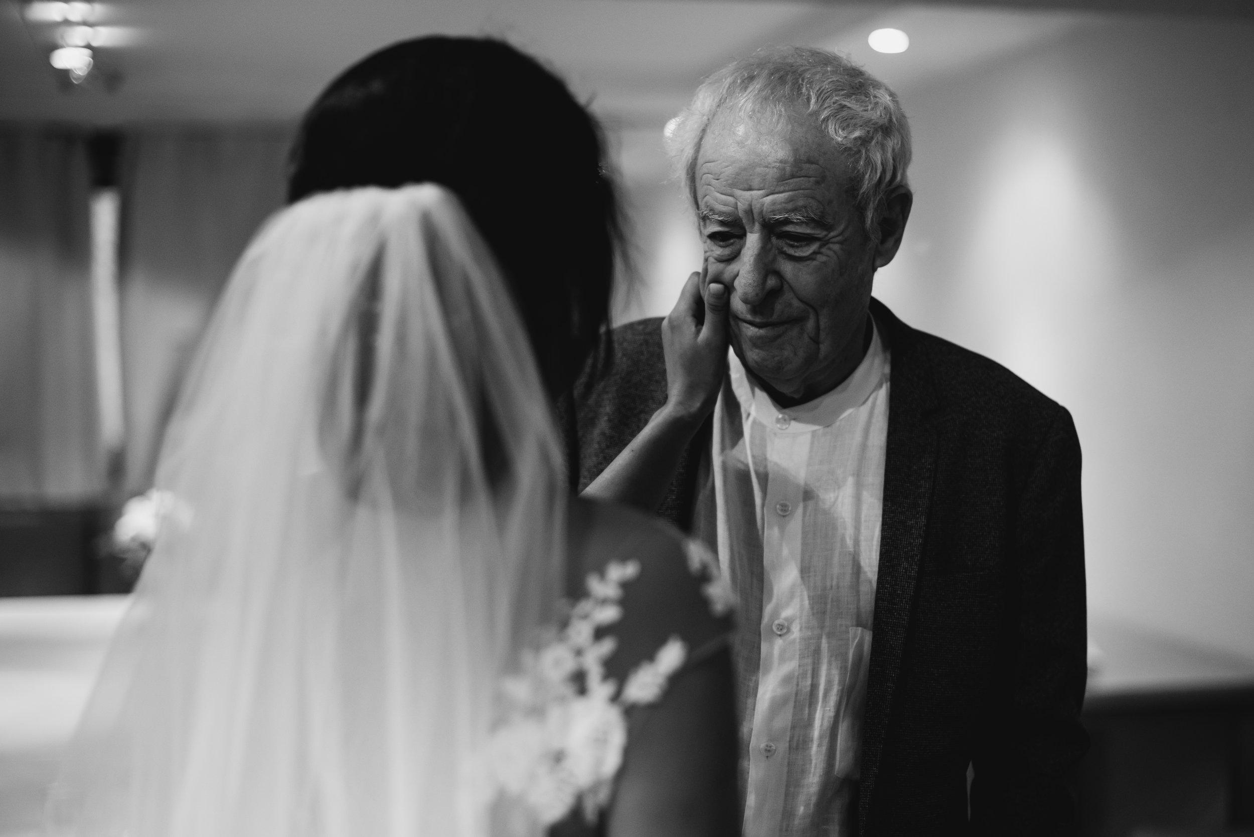 Léa-Fery-photographe-professionnel-lyon-rhone-alpes-portrait-creation-mariage-evenement-evenementiel-famille-7349.jpg