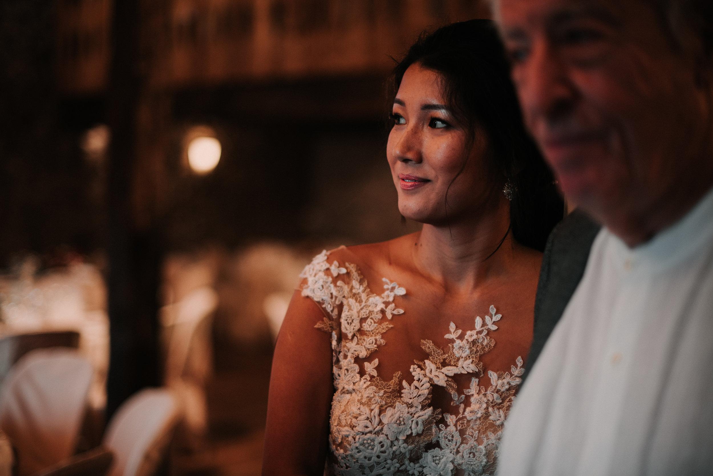 Léa-Fery-photographe-professionnel-lyon-rhone-alpes-portrait-creation-mariage-evenement-evenementiel-famille-7392.jpg