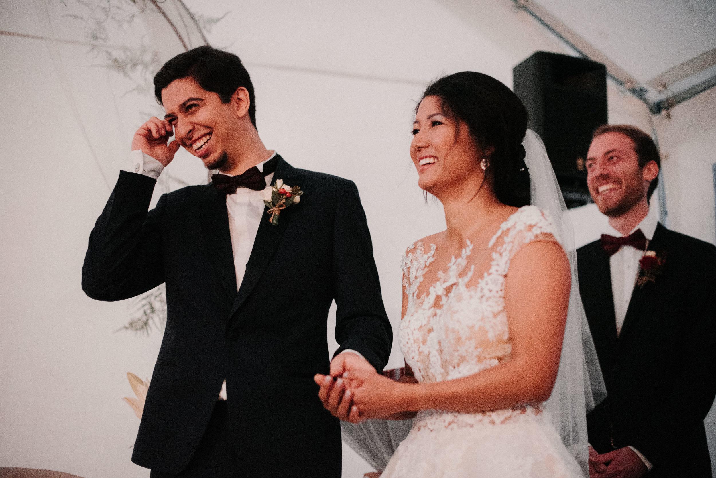 Léa-Fery-photographe-professionnel-lyon-rhone-alpes-portrait-creation-mariage-evenement-evenementiel-famille-7523.jpg