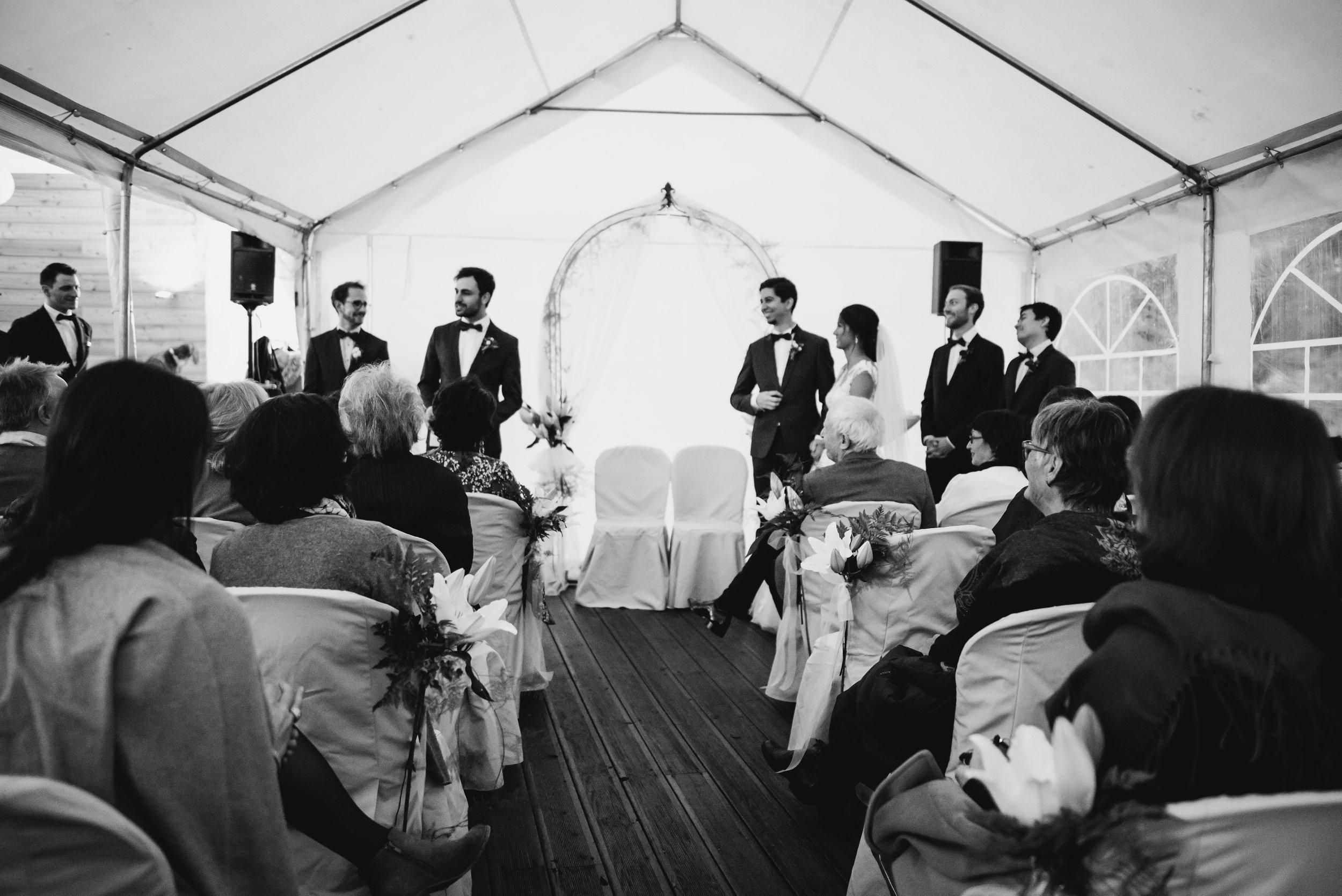 Léa-Fery-photographe-professionnel-lyon-rhone-alpes-portrait-creation-mariage-evenement-evenementiel-famille-2-51.jpg
