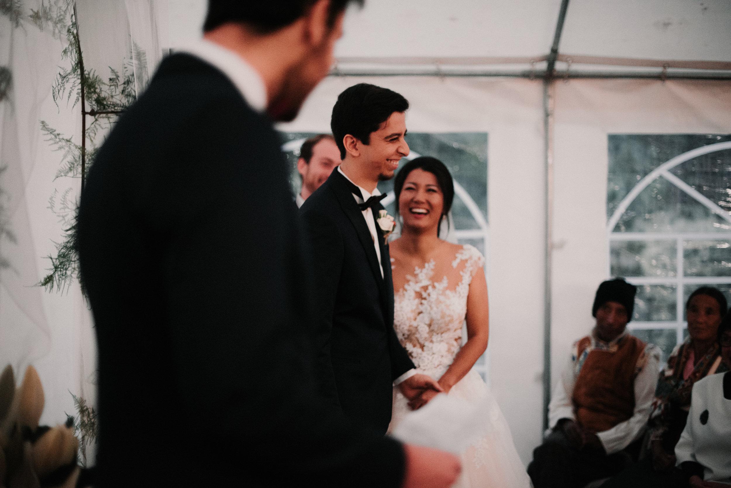 Léa-Fery-photographe-professionnel-lyon-rhone-alpes-portrait-creation-mariage-evenement-evenementiel-famille-7439.jpg
