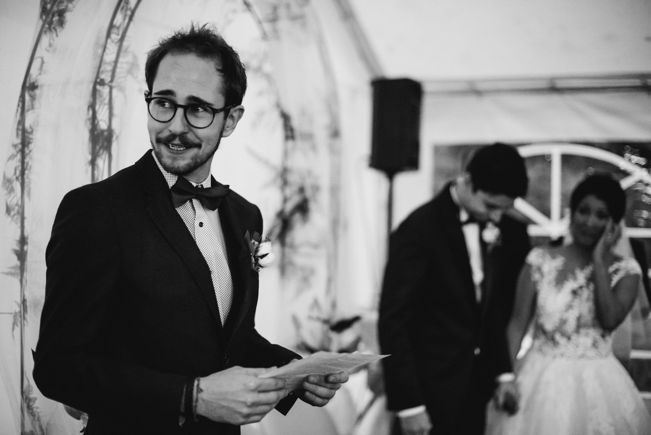 Léa-Fery-photographe-professionnel-lyon-rhone-alpes-portrait-creation-mariage-evenement-evenementiel-famille-7473.jpg