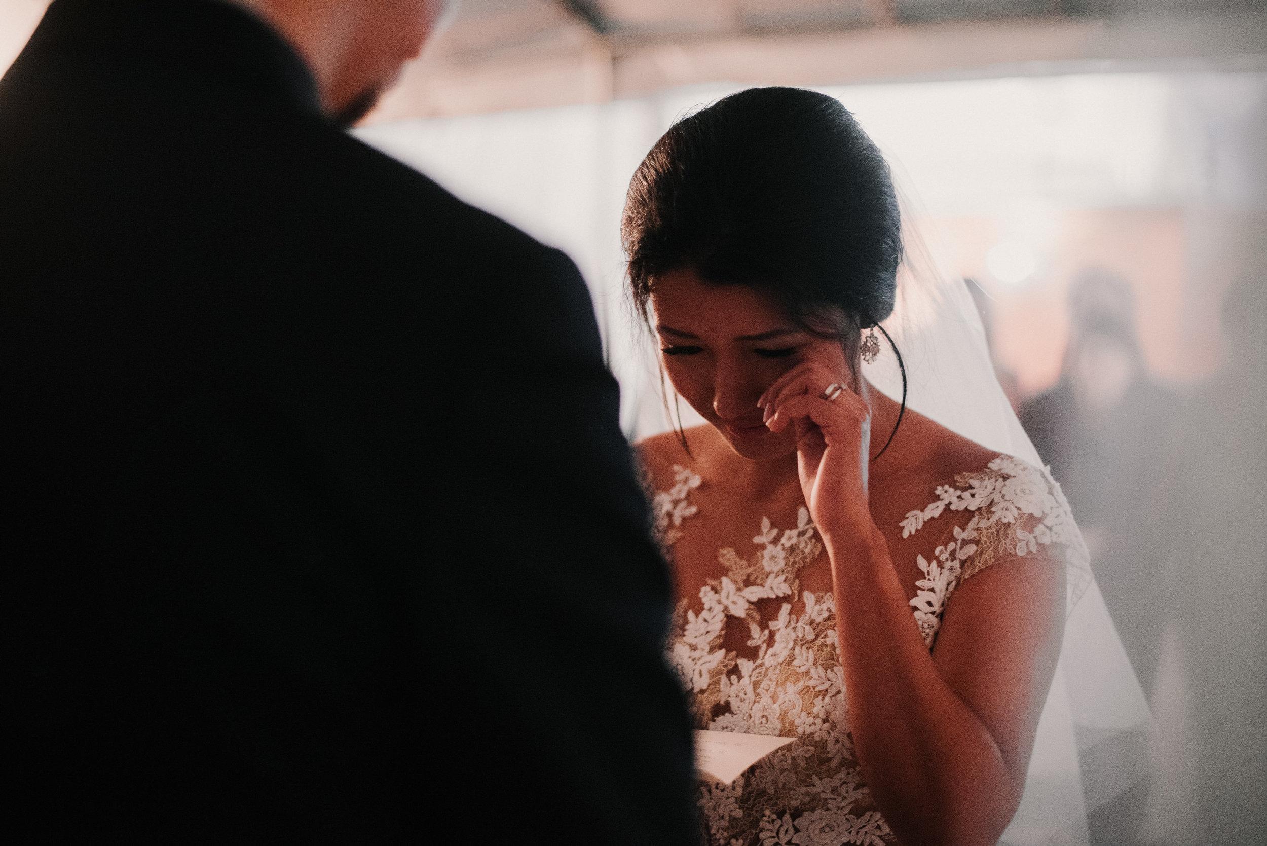 Léa-Fery-photographe-professionnel-lyon-rhone-alpes-portrait-creation-mariage-evenement-evenementiel-famille-7667.jpg