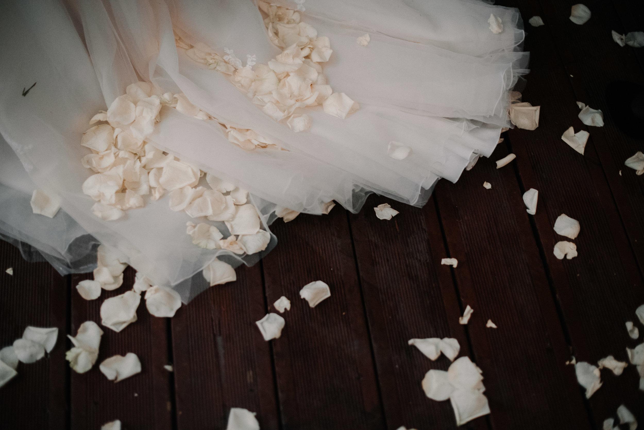 Léa-Fery-photographe-professionnel-lyon-rhone-alpes-portrait-creation-mariage-evenement-evenementiel-famille-7746.jpg