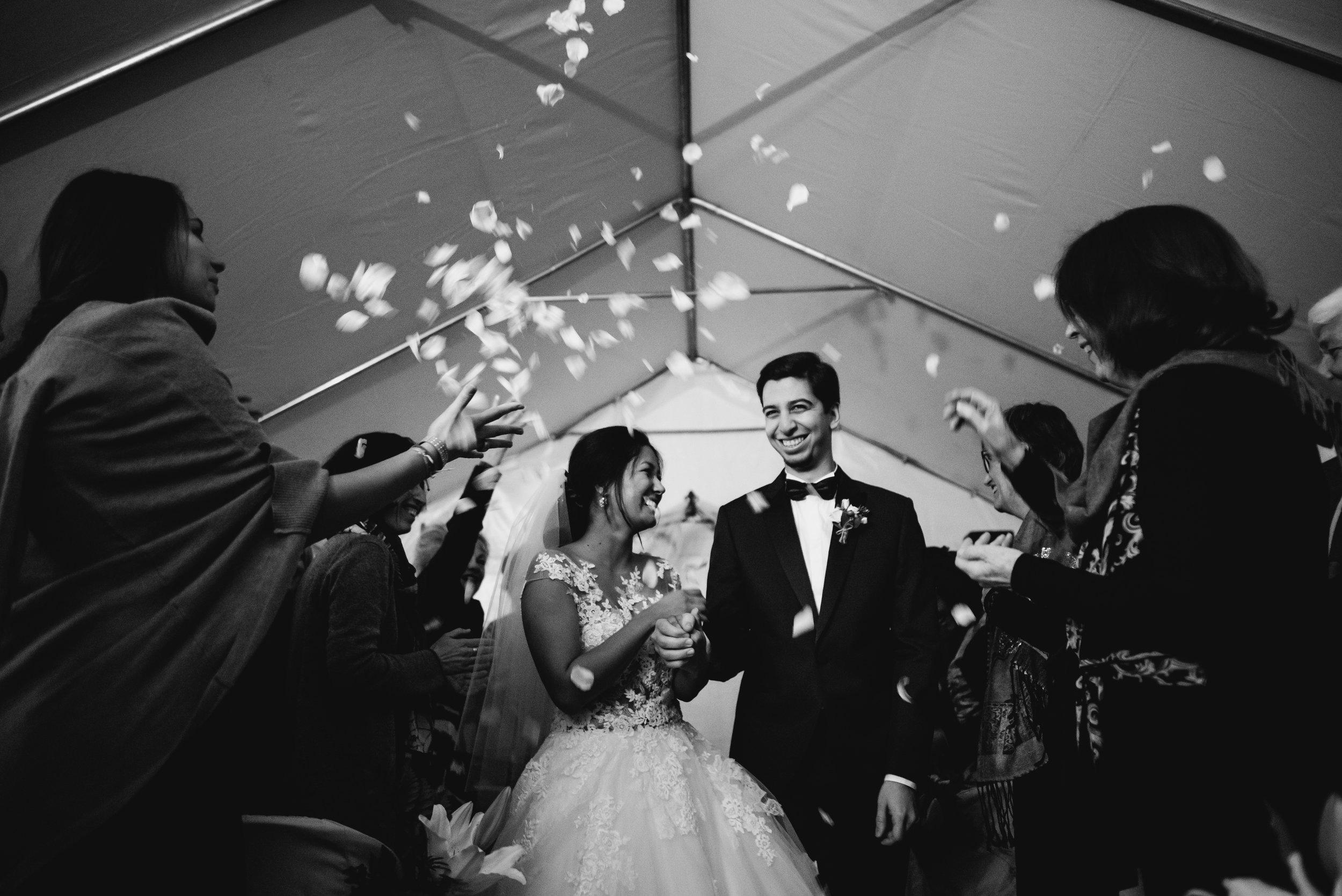 Léa-Fery-photographe-professionnel-lyon-rhone-alpes-portrait-creation-mariage-evenement-evenementiel-famille-2-66.jpg