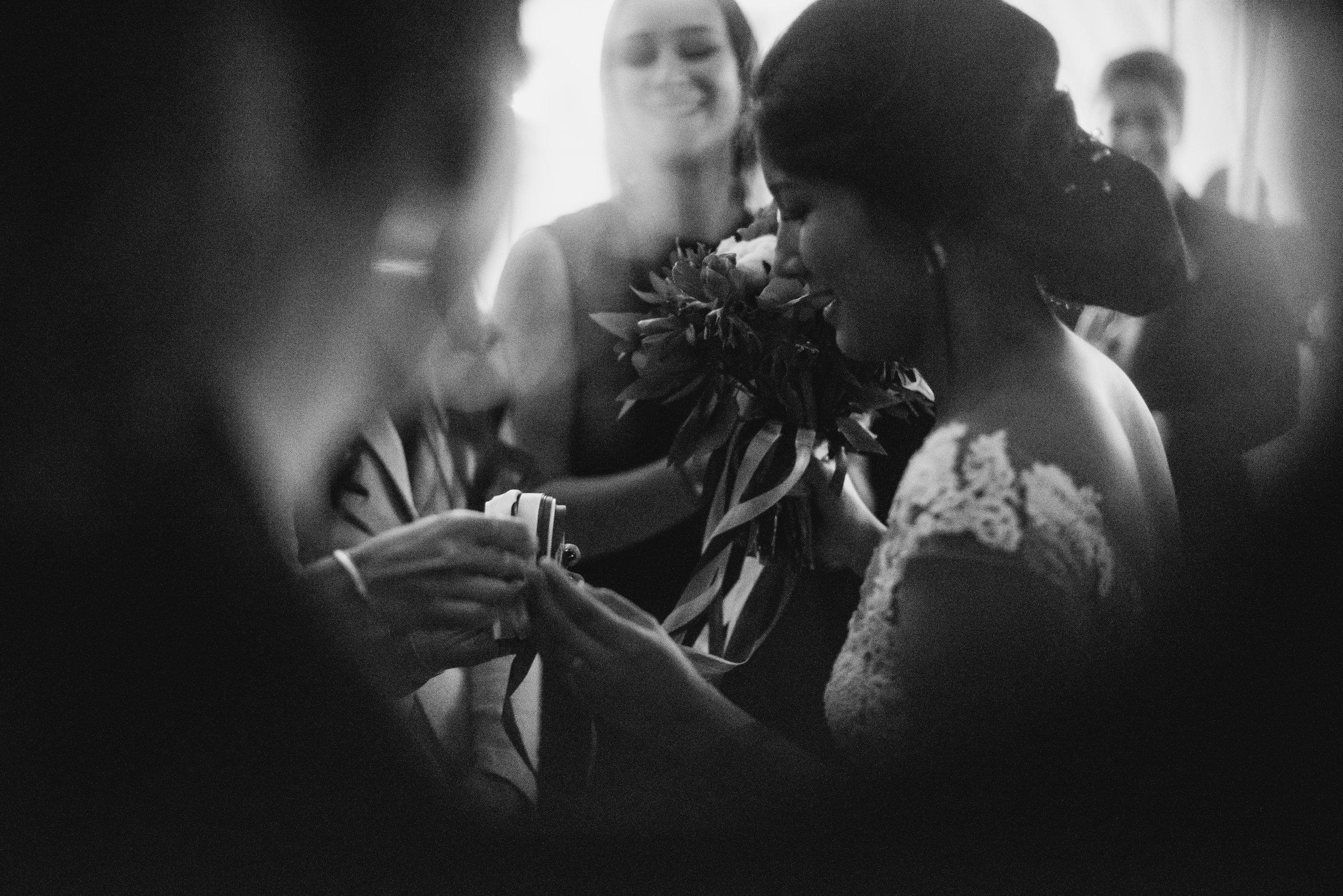 Léa-Fery-photographe-professionnel-lyon-rhone-alpes-portrait-creation-mariage-evenement-evenementiel-famille-8170.jpg