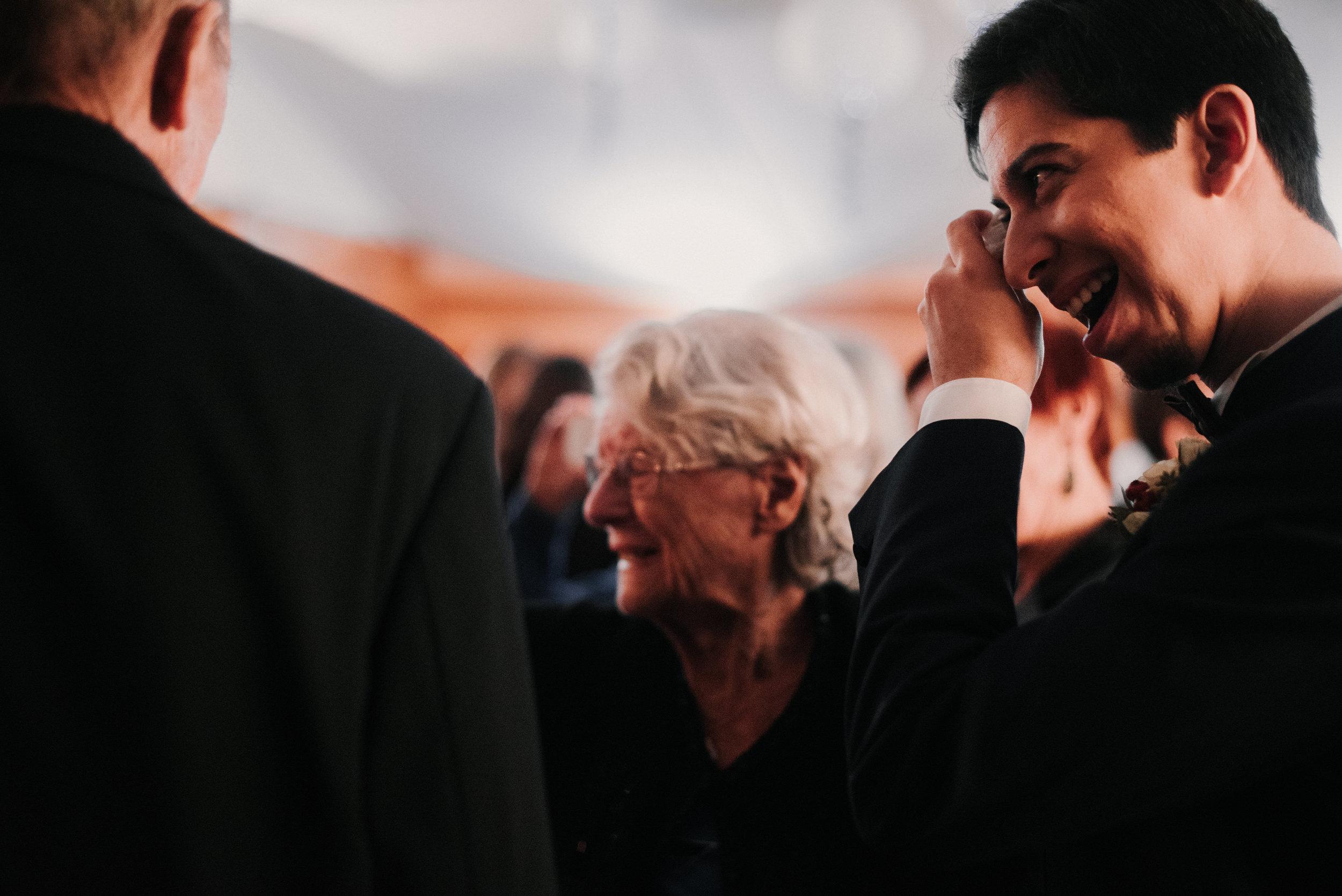 Léa-Fery-photographe-professionnel-lyon-rhone-alpes-portrait-creation-mariage-evenement-evenementiel-famille-7812.jpg