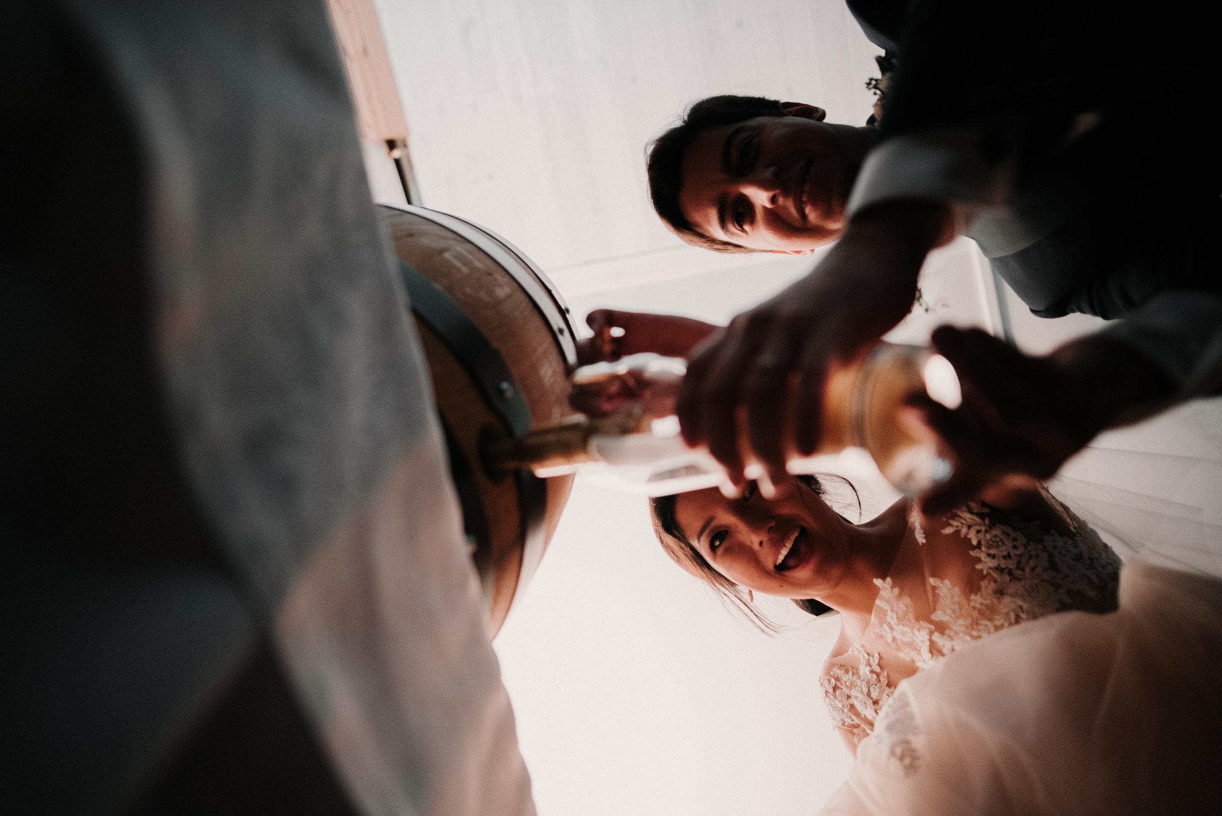 Léa-Fery-photographe-professionnel-lyon-rhone-alpes-portrait-creation-mariage-evenement-evenementiel-famille-2-82.jpg